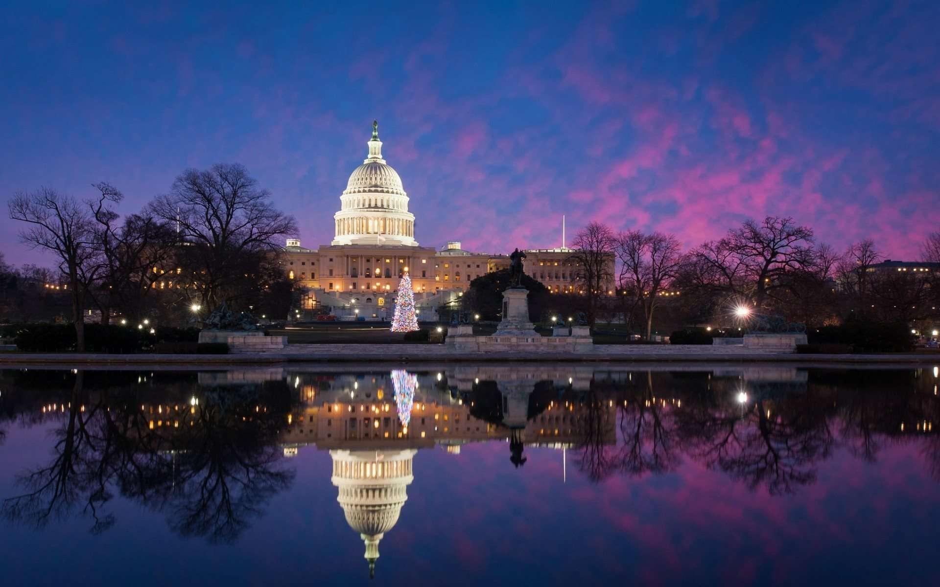 Washington DC Wallpaper | Washington DC Images | Cool Wallpapers