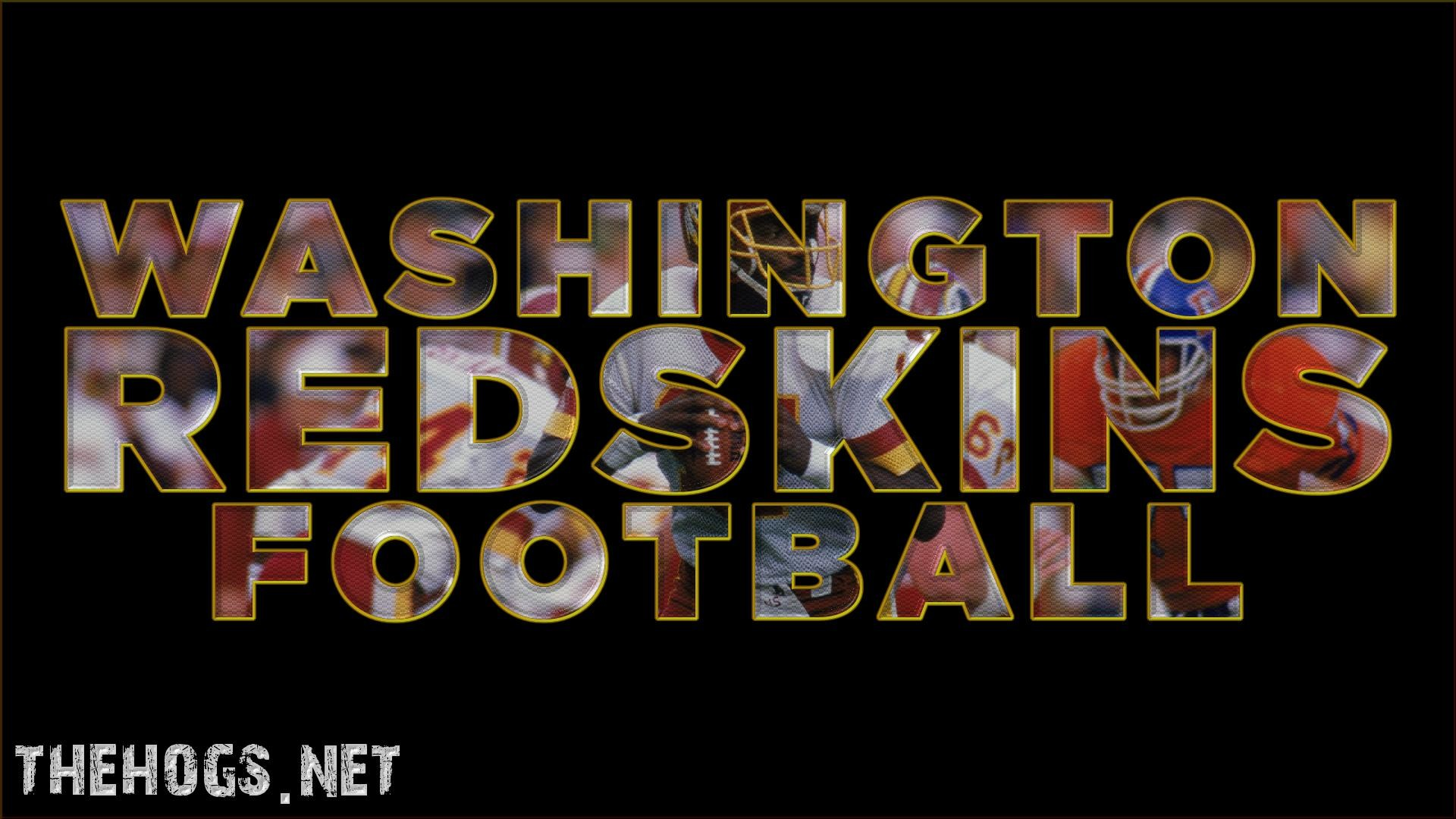 Redskins Wallpaper Schedule