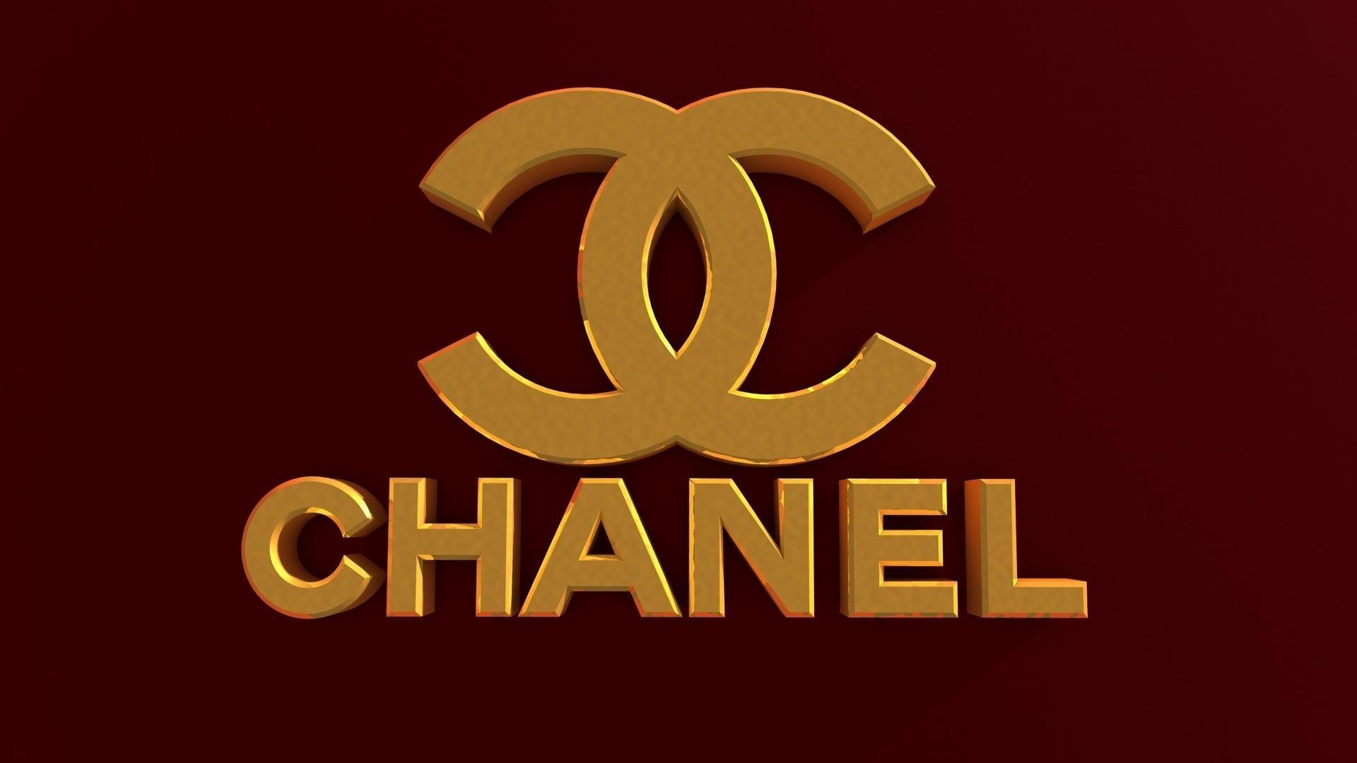 Chanel-logo-HD-1920%C3%971080-wallpaper-wp3403824