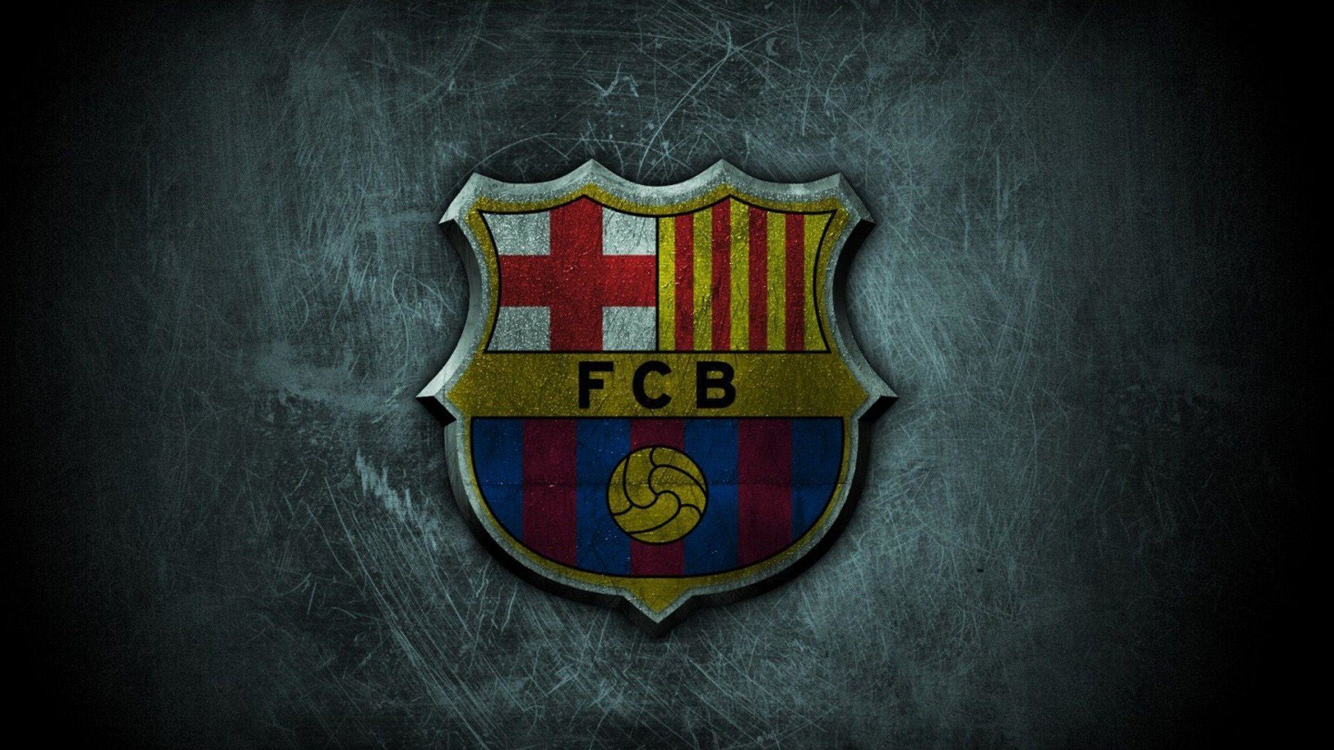 FC Barcelona Wallpapers 2015 – Wallpaper Cave