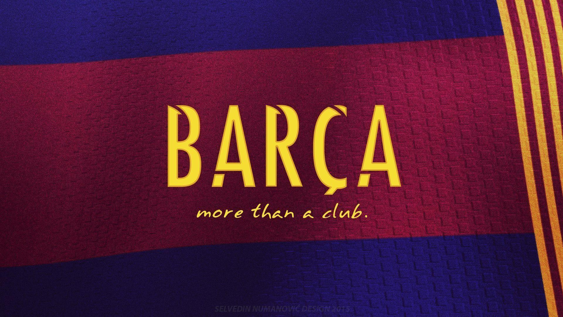 74 fc barcelona 74 fc barcelona