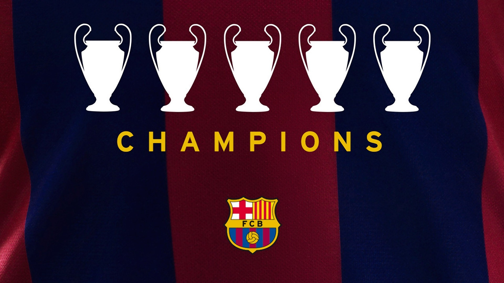 Download Barcelona Backgrounds Free.