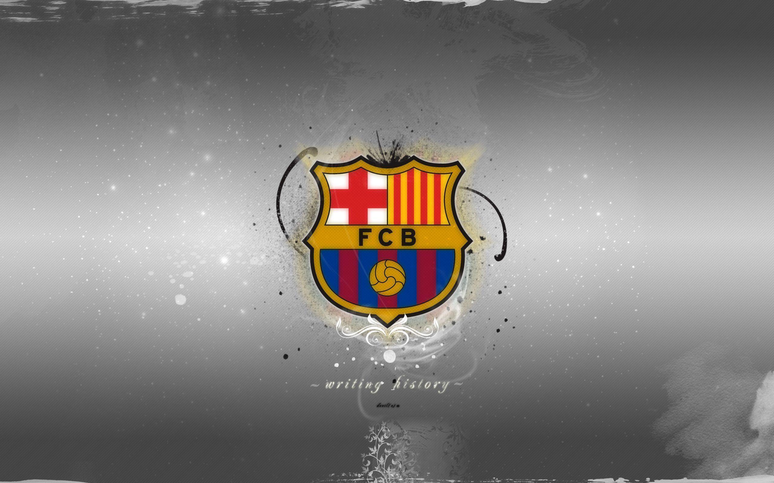 Fc Barcelona Wallpaper Samsung Galaxy Wallpaper   Football .