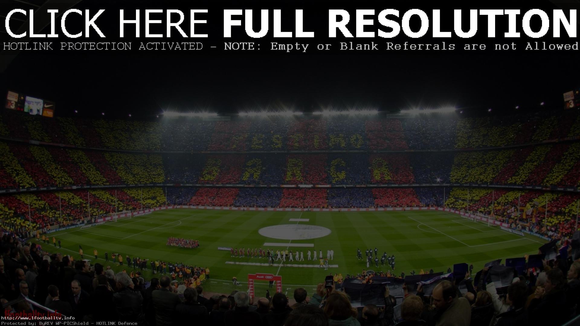 fc barcelona wallpapers hd 1080p unique wallpaper barcelona camp nou  stadium full hd 1080p hd of