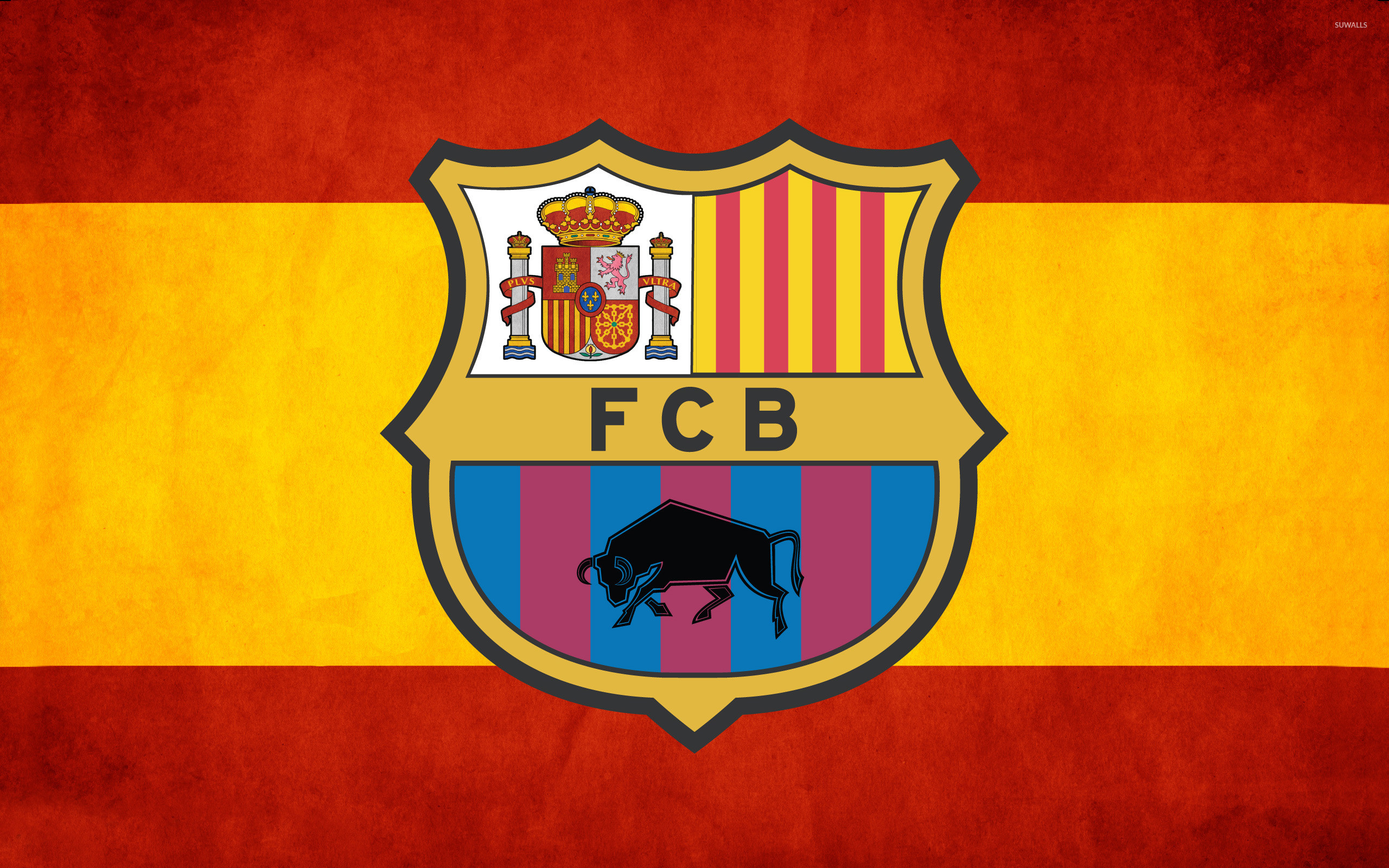 FC Barcelona wallpaper jpg