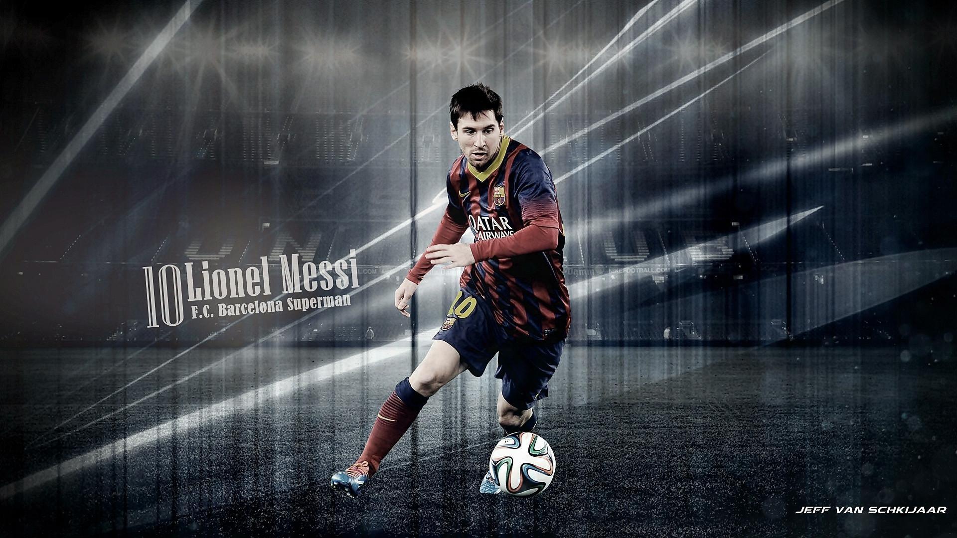 2014 Fc Barcelona High Resolution Wallpaper 2683 Football