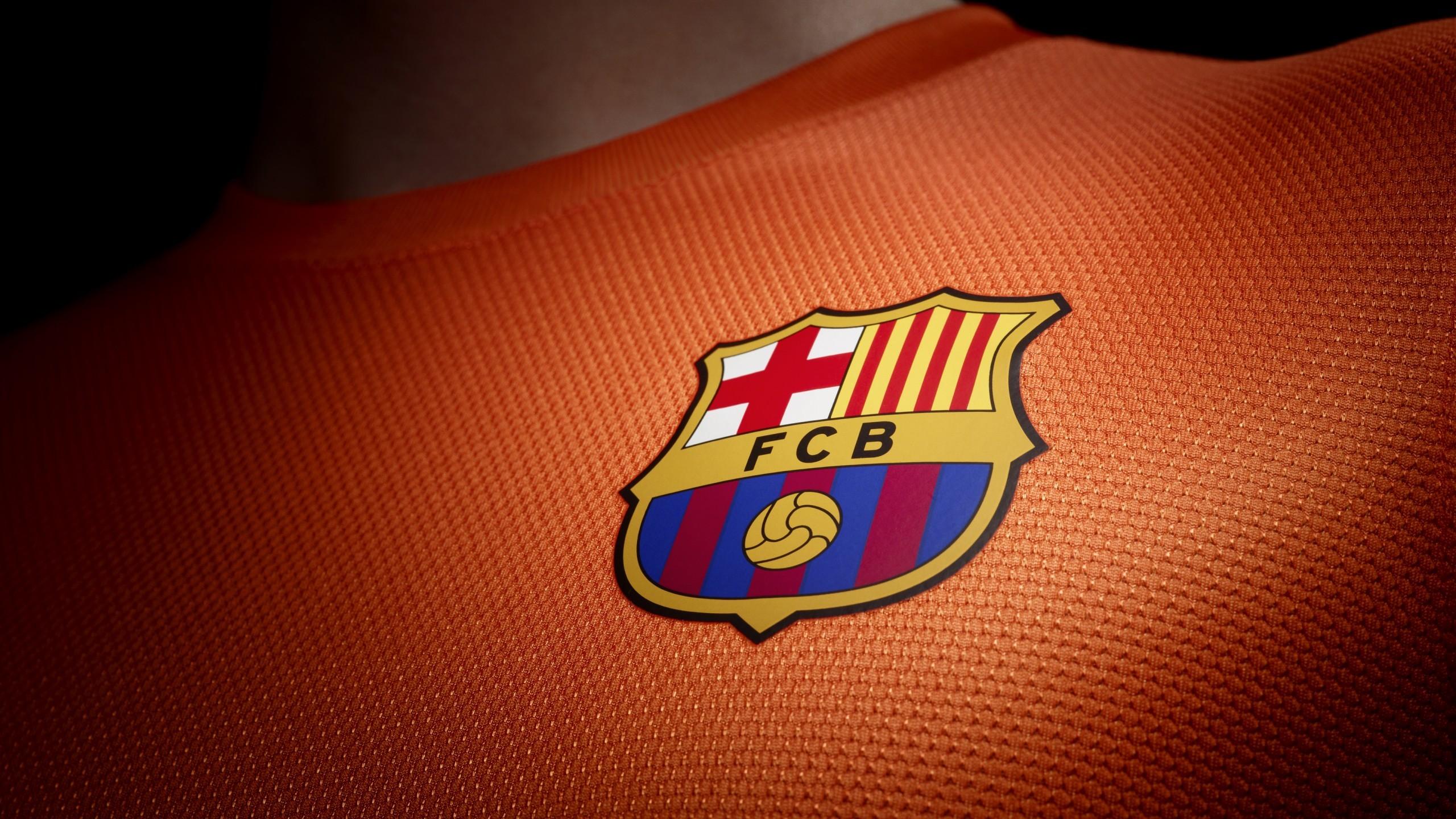 Sports / FC Barcelona Wallpaper