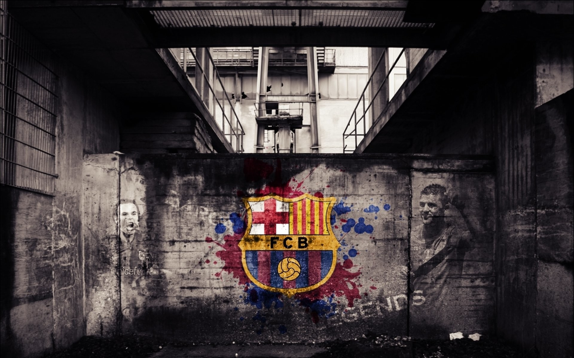 … wallpaper and background; fc barcelona hd 788375 walldevil …
