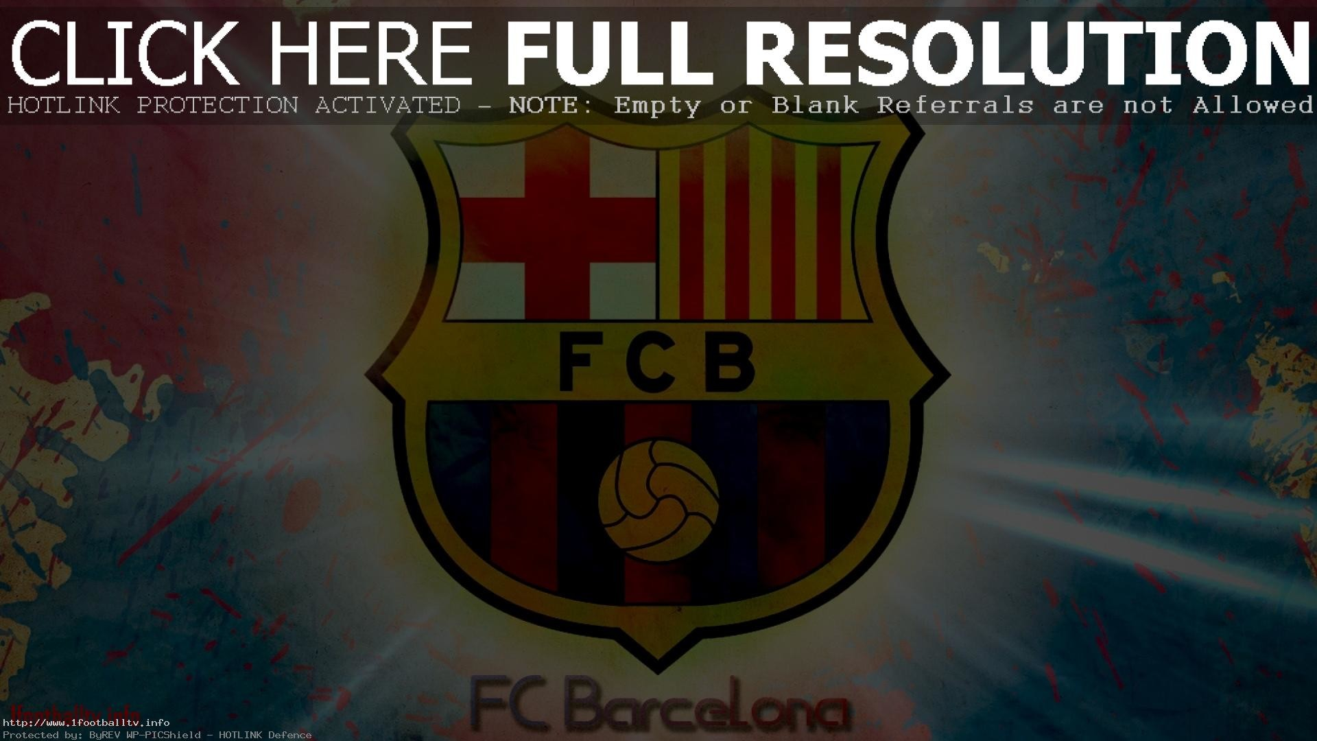 fc barcelona wallpaper hd 2014 fresh sport wallpaper wallpapers logo  barcelona of fc barcelona wallpaper hd