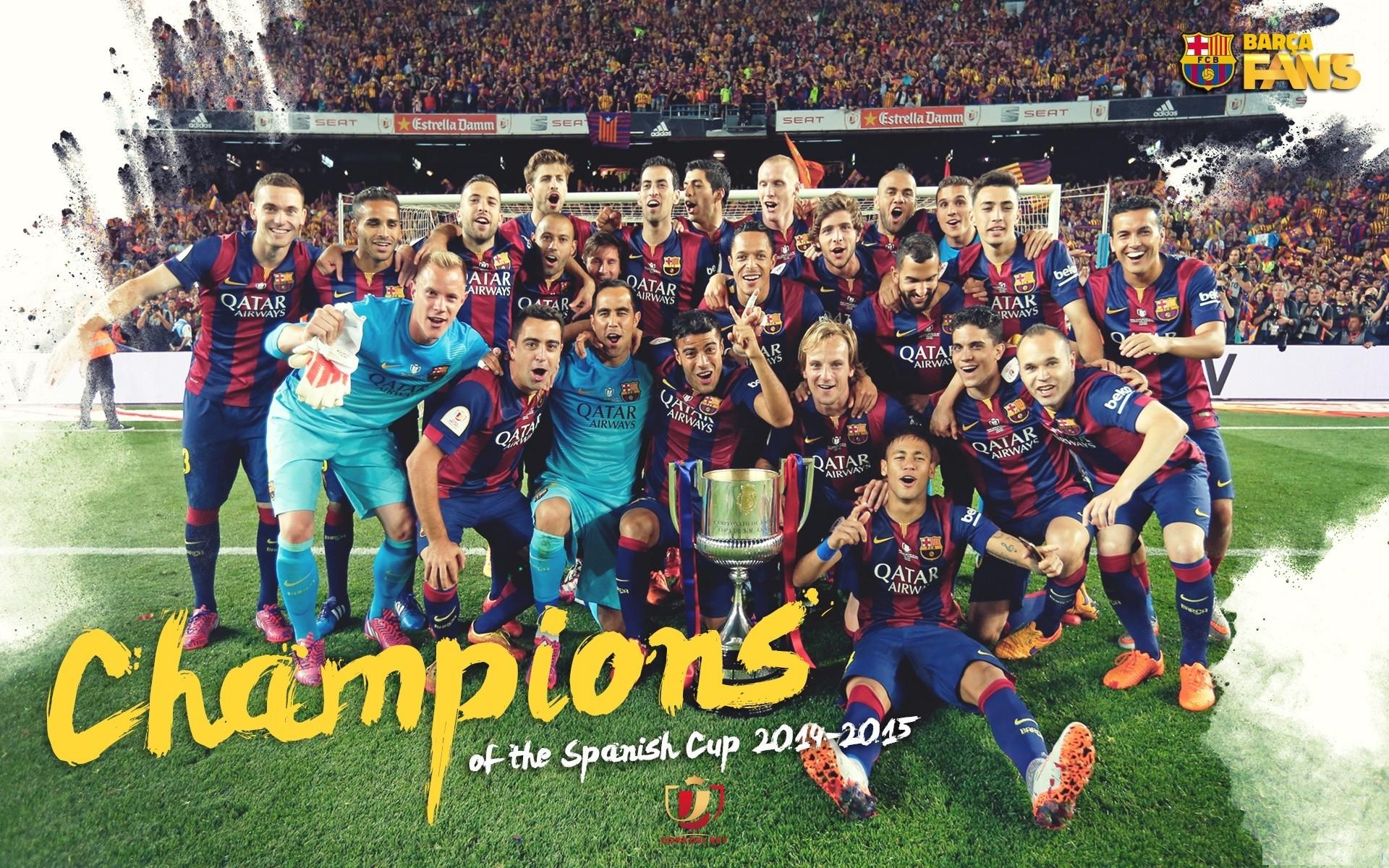 74 Fc Barcelona
