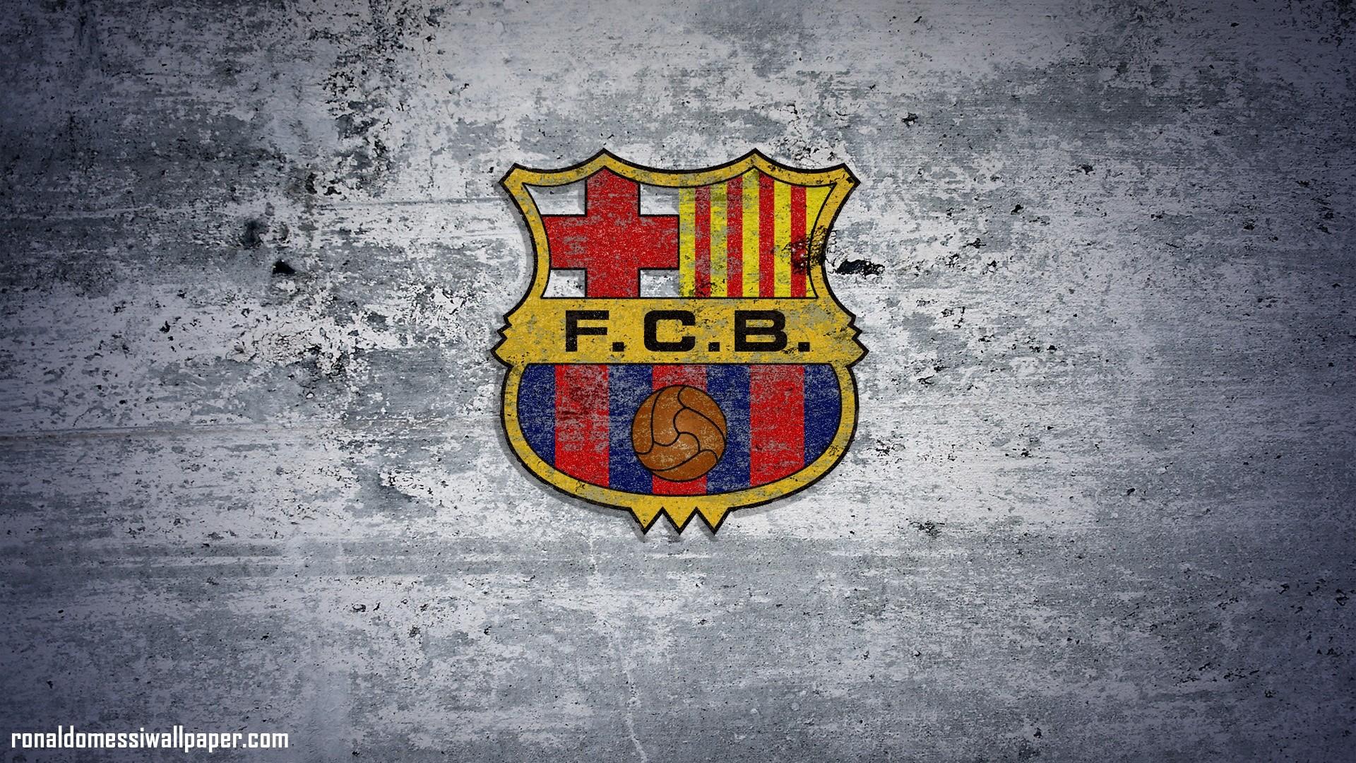 Fc Barcelona Backgrounds Desktop Wallpaper Hd