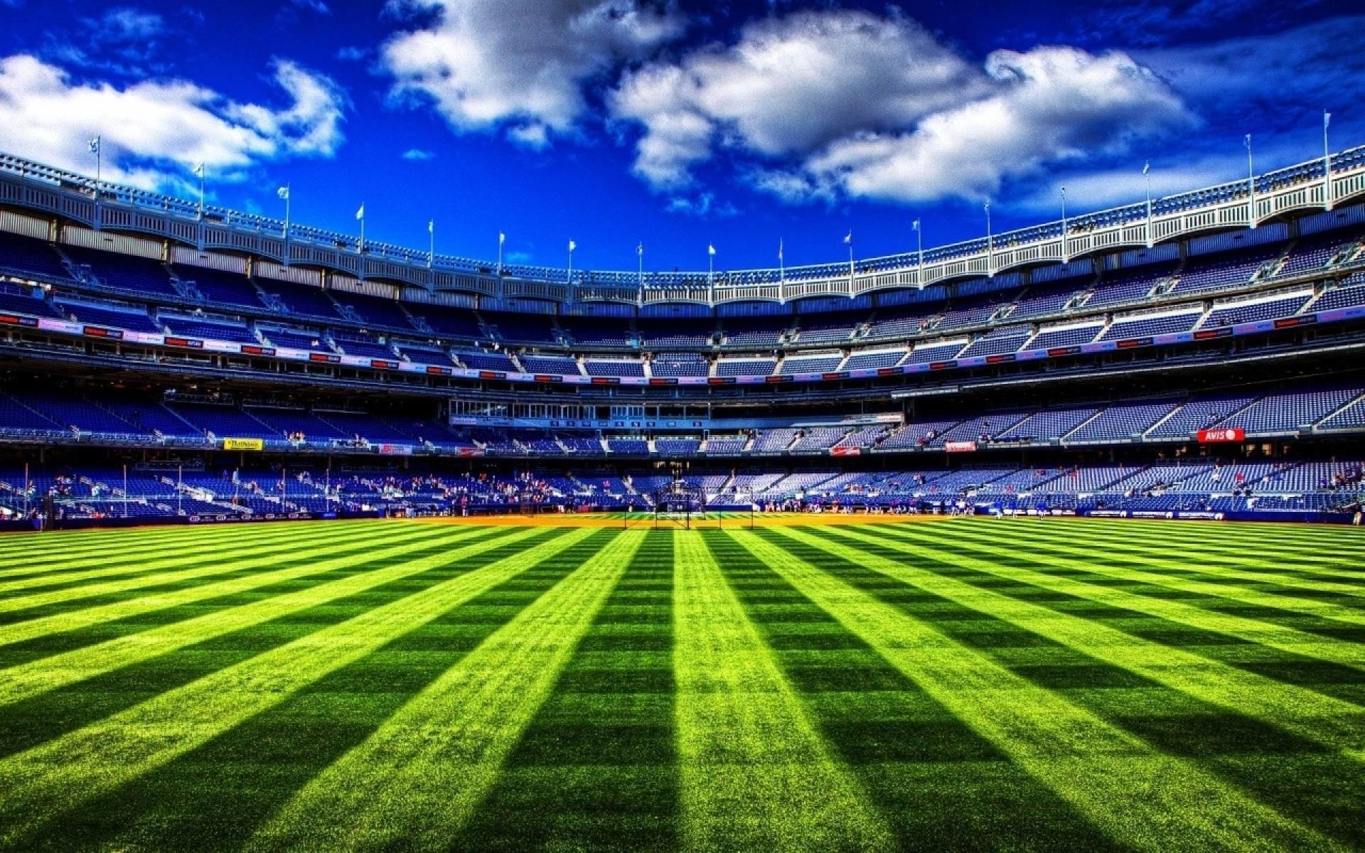 Stadium Wallpapers – Full HD wallpaper search