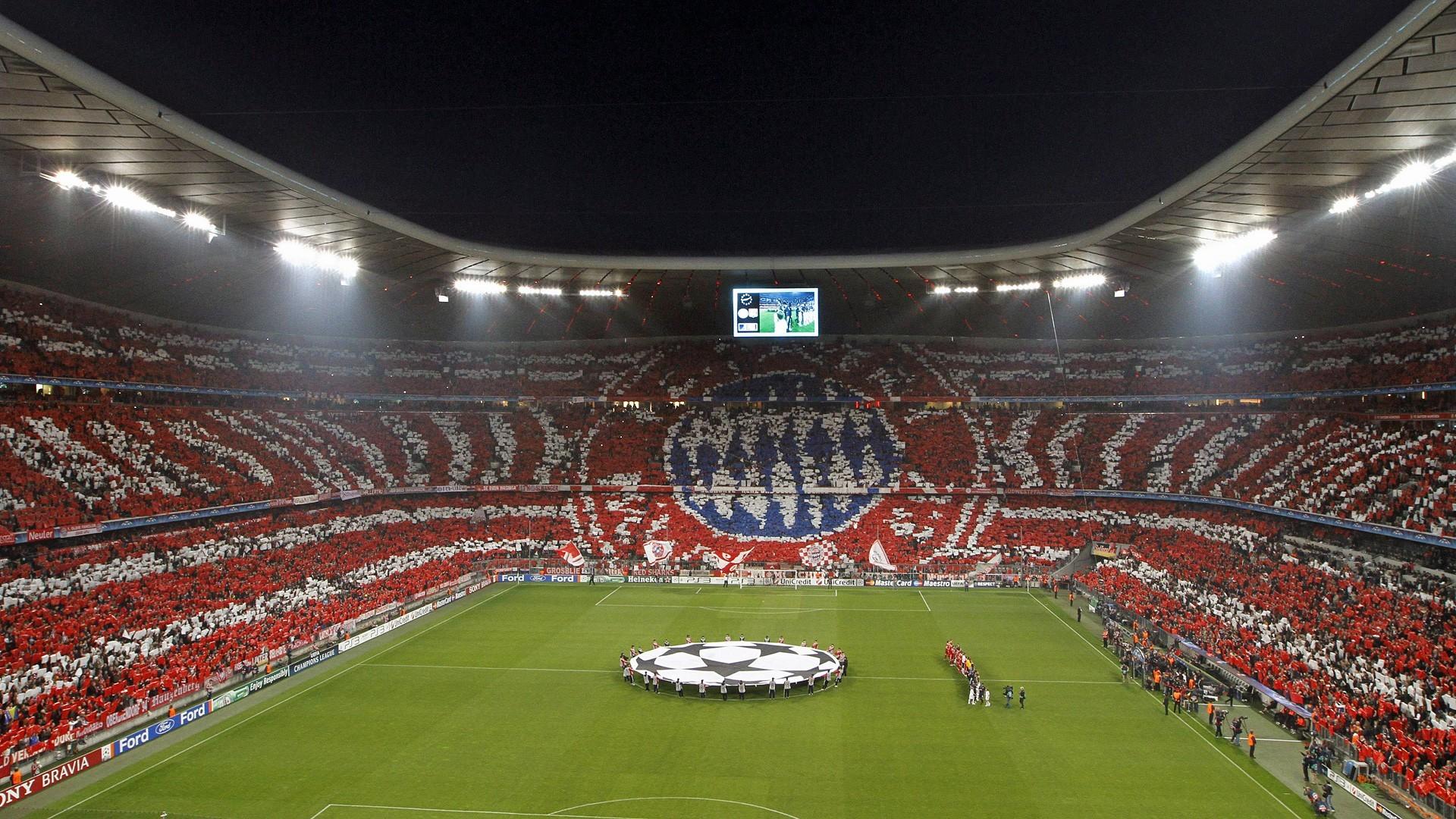 football stadium hd wallpaper | wallpapers55.com – Best Wallpapers for .