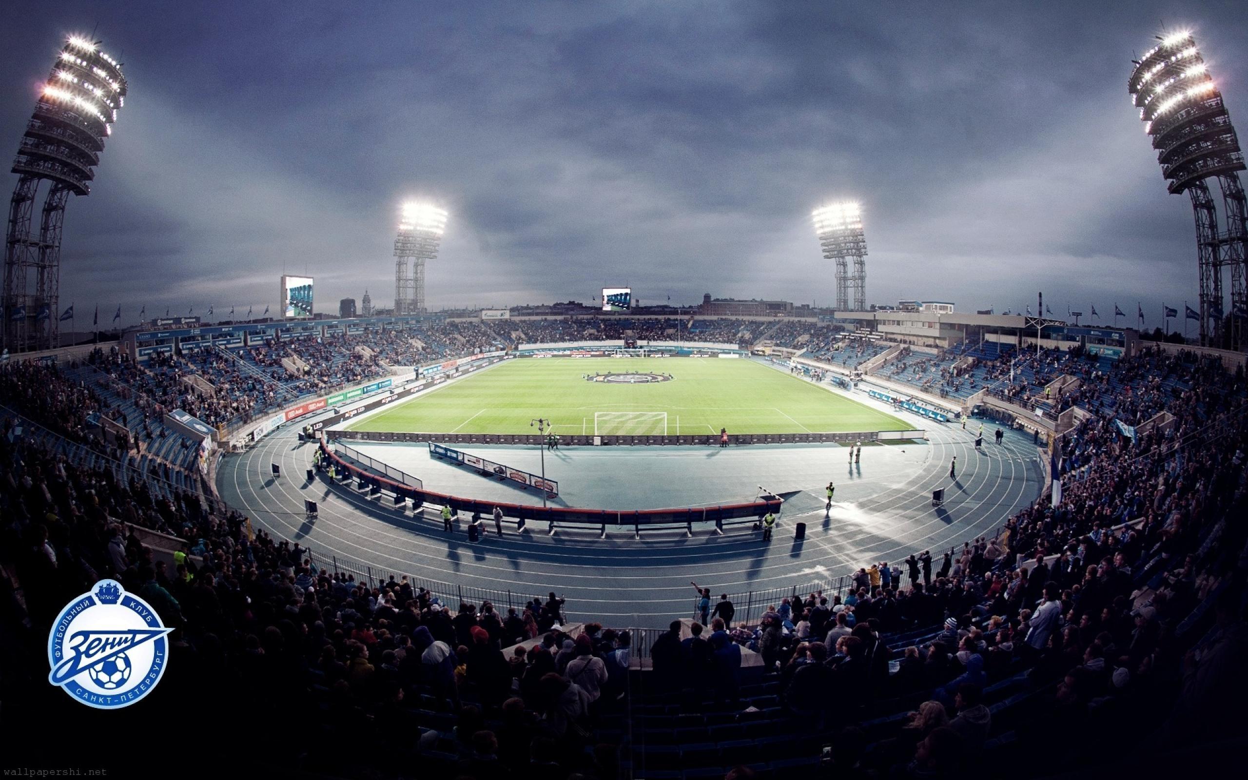 football-stadium-hd-wallpapers-8
