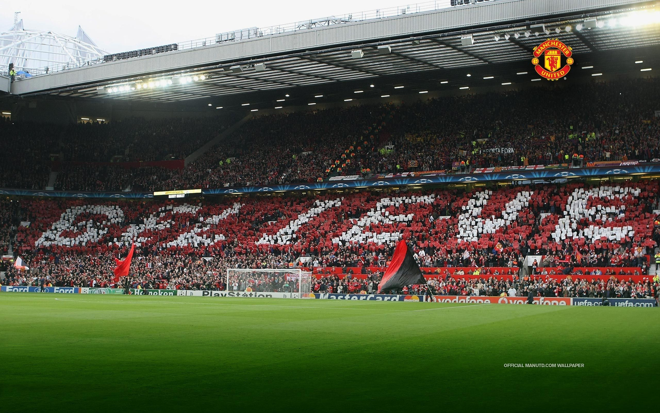 Manchester Stadium wallpapers and stock photos