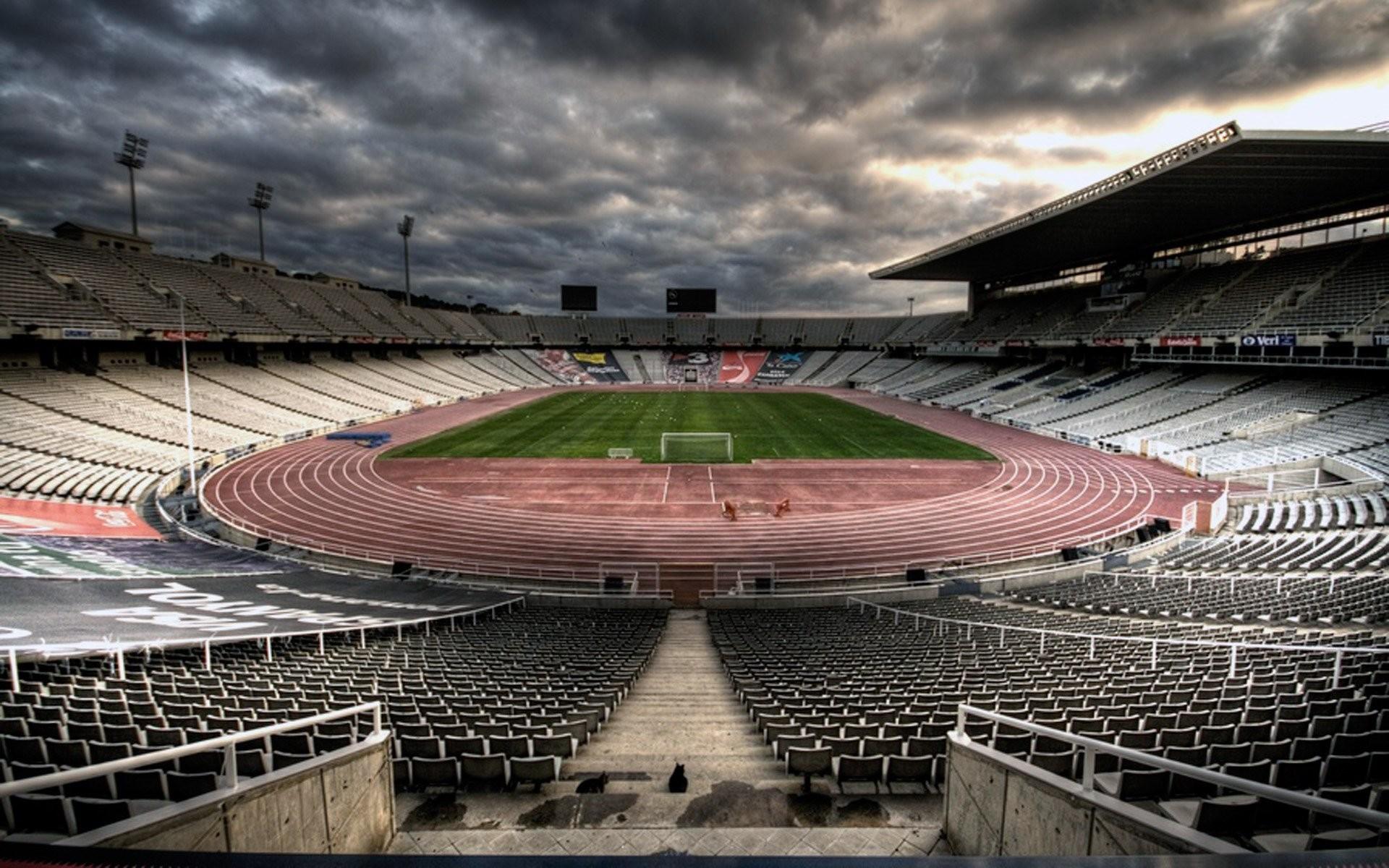 … hd wallpapers; anfield stadium walldevil; soccer …