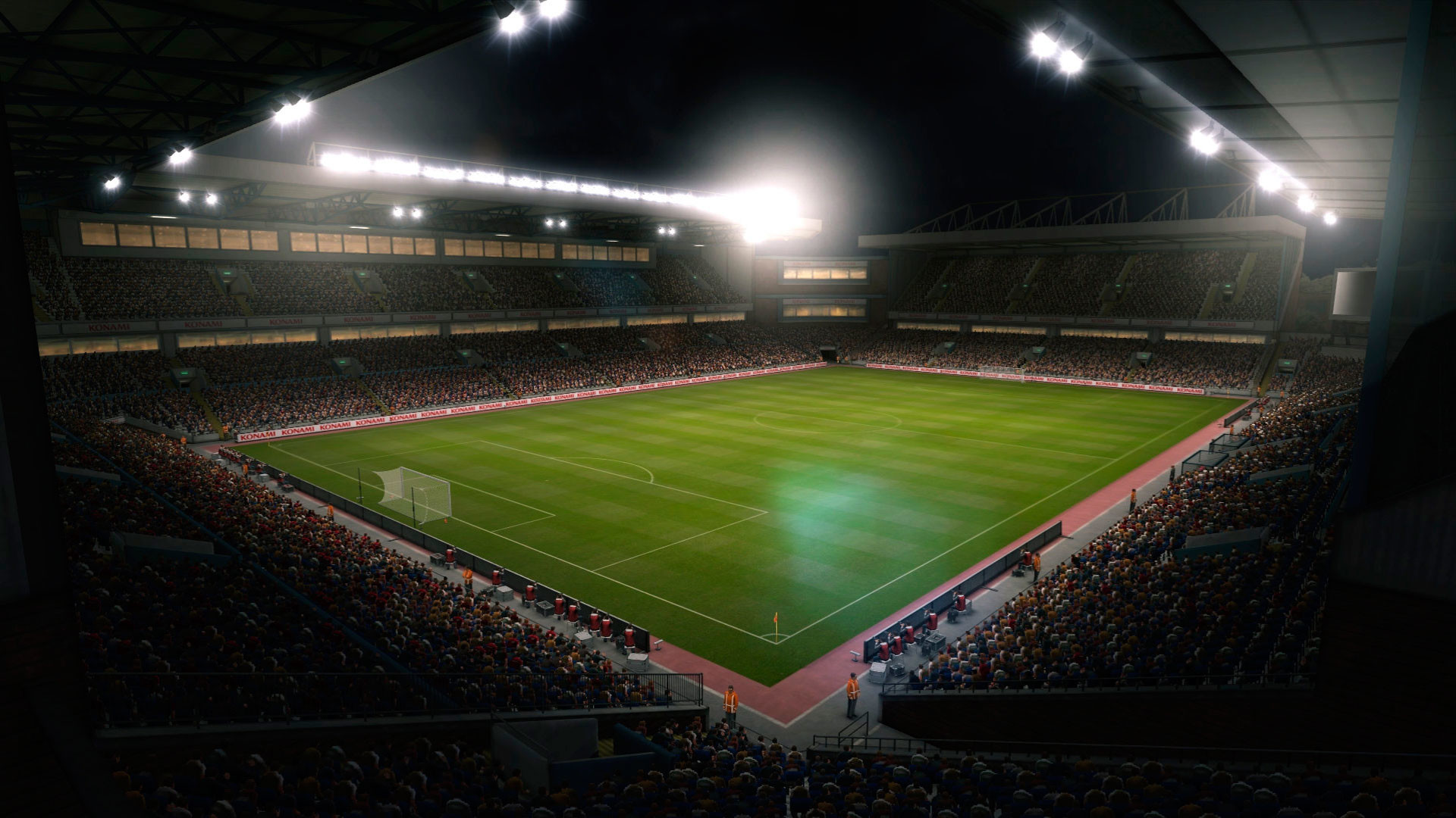 soccer wallpapers group 80; football hd wallpapers 1080p wallpapersafari …