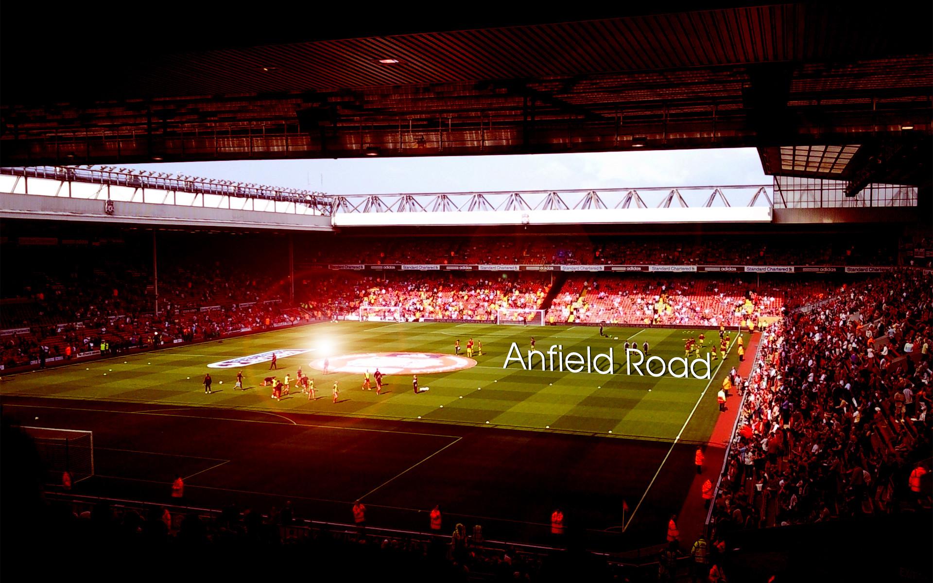 anfield-stadium-liverpool-england-hd-widescreen-wallpapers