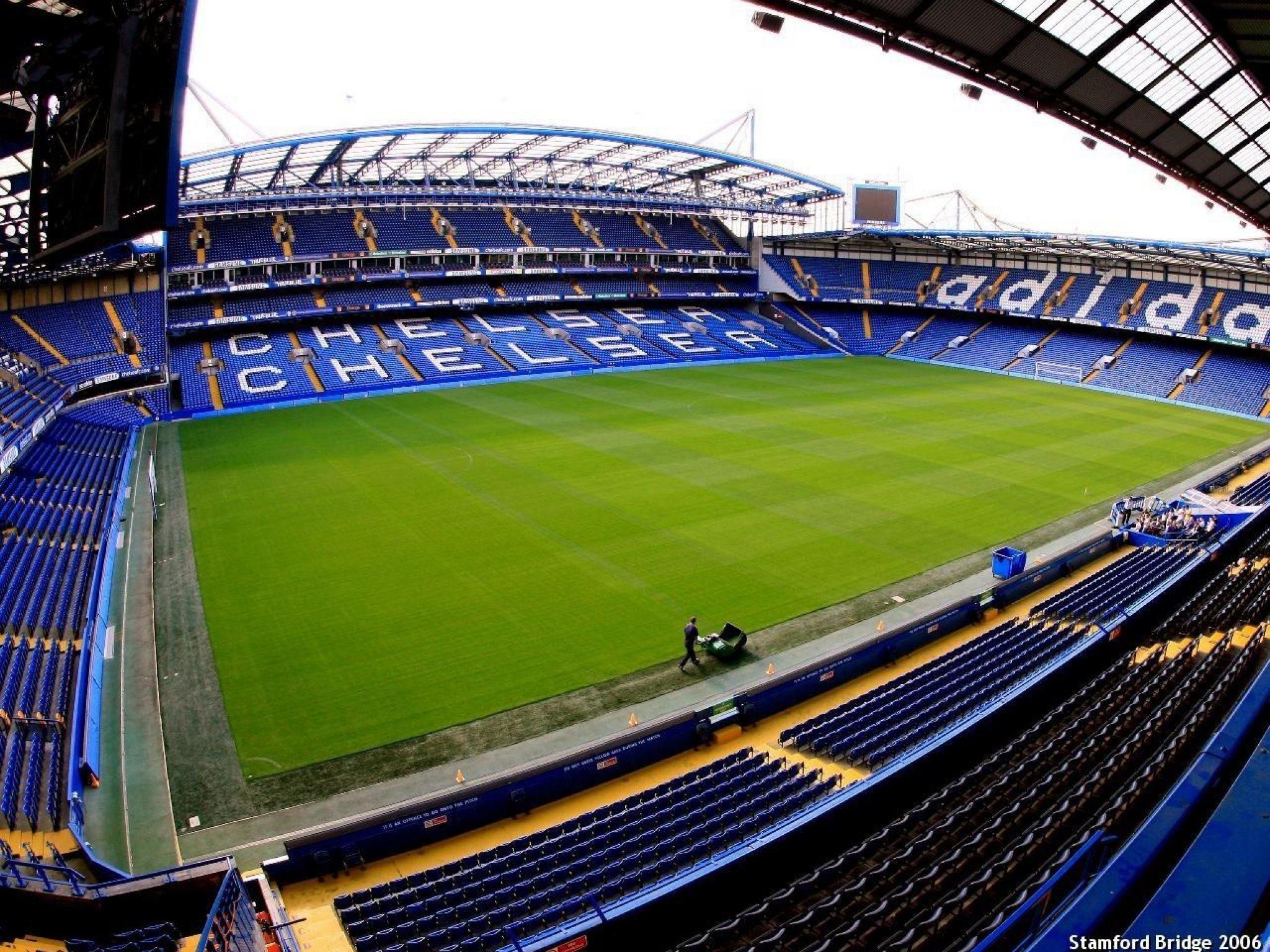 Stamford-Bridge-Stadium-Sports-Football-Chelsea-HD-Wallpaper.jpg