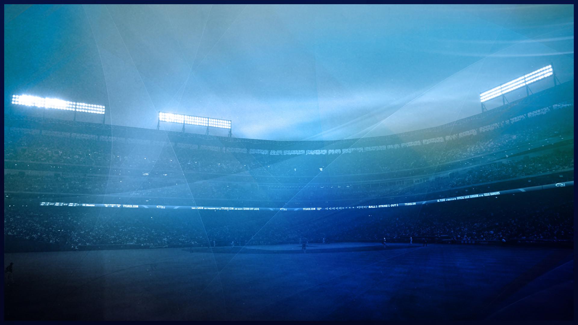 Soccer Wallpaper & Backgrounds | Football Wallpapers for Desktop, Tablet &  Mobile