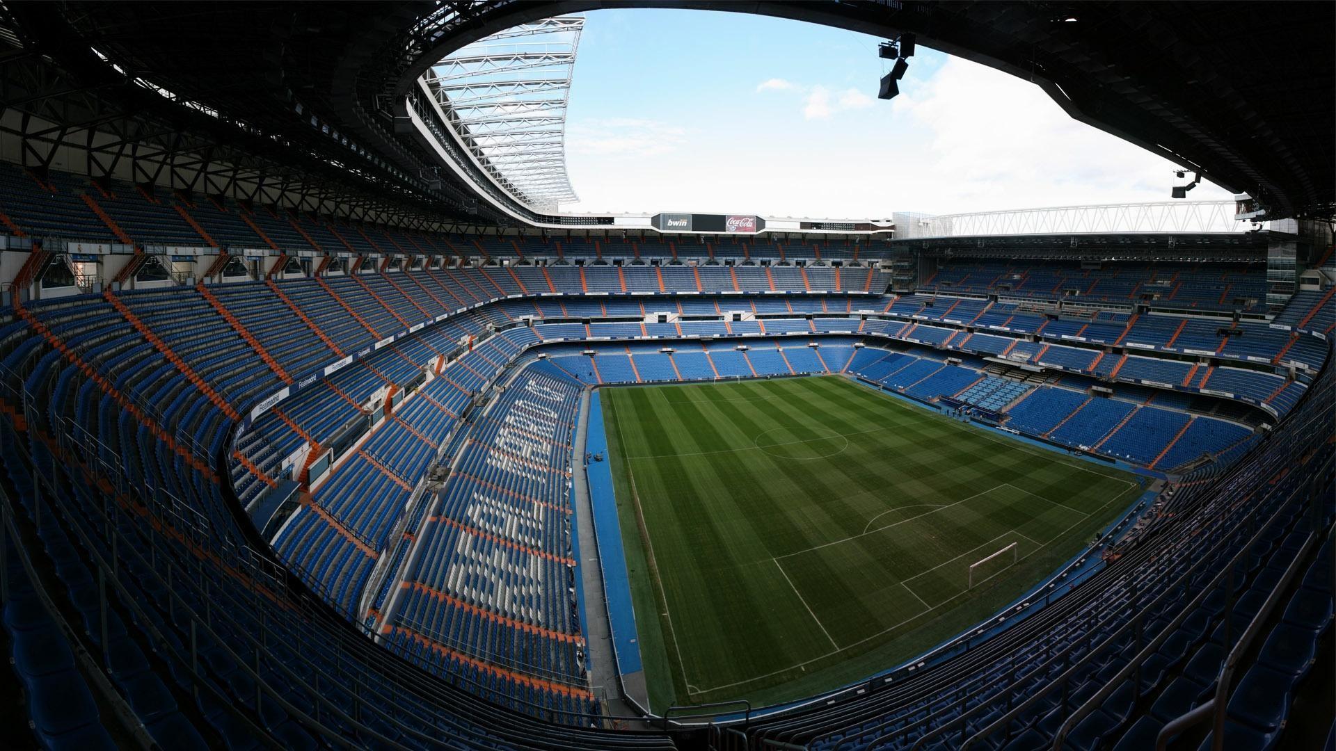 real-madrid-stadium-wallpaper-standD