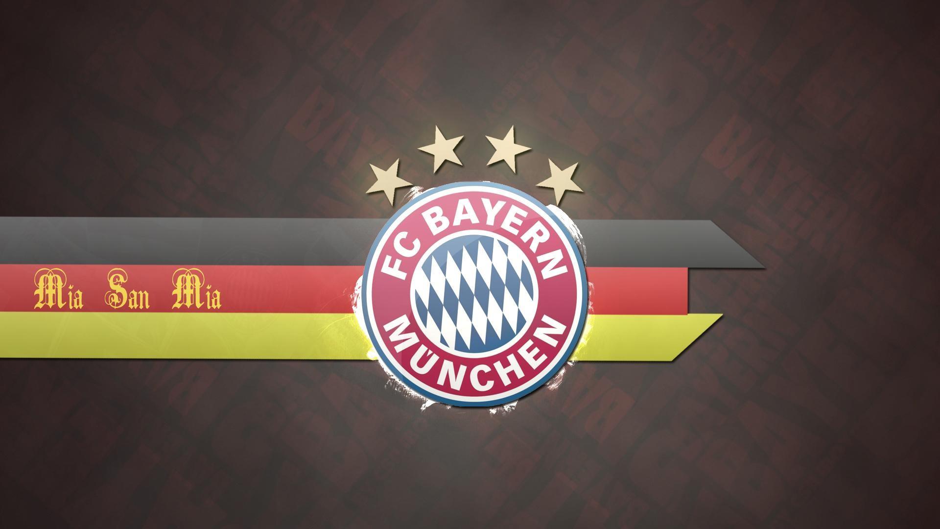 Bayern Munich Wallpaper CoolWall 1920×1080 Bayern Munich Wallpaper (40  Wallpapers)   Adorable · Fc Bayern MunichHd …