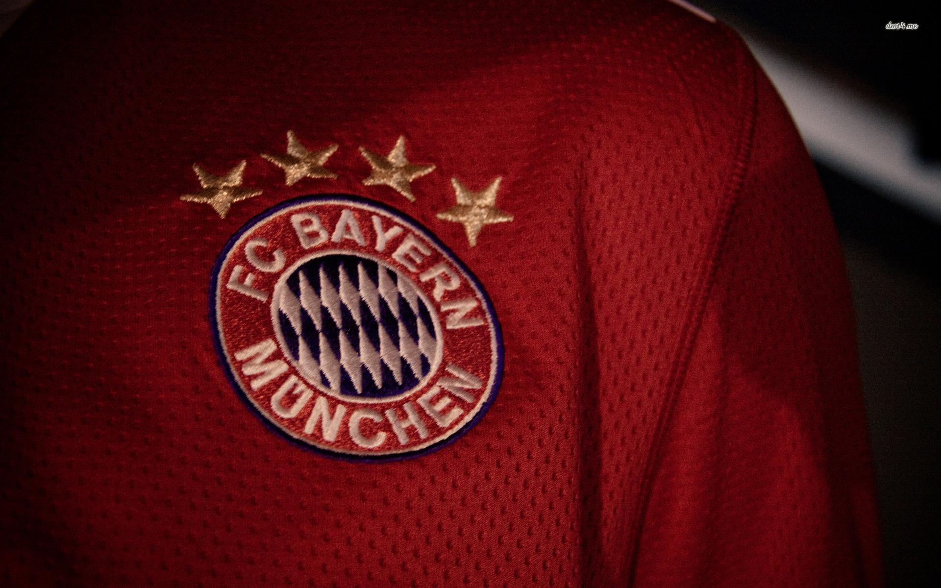 FC Bayern München Best Wallpaper – Football HD Wallpapers