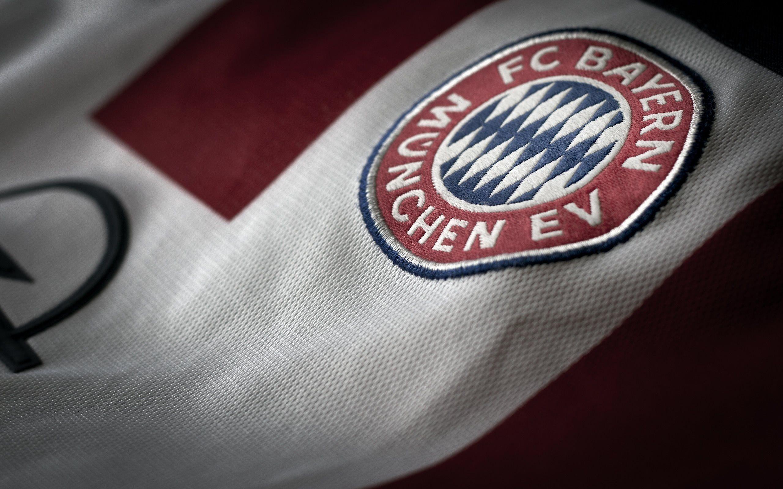 Bayern munich wallpaper free download.