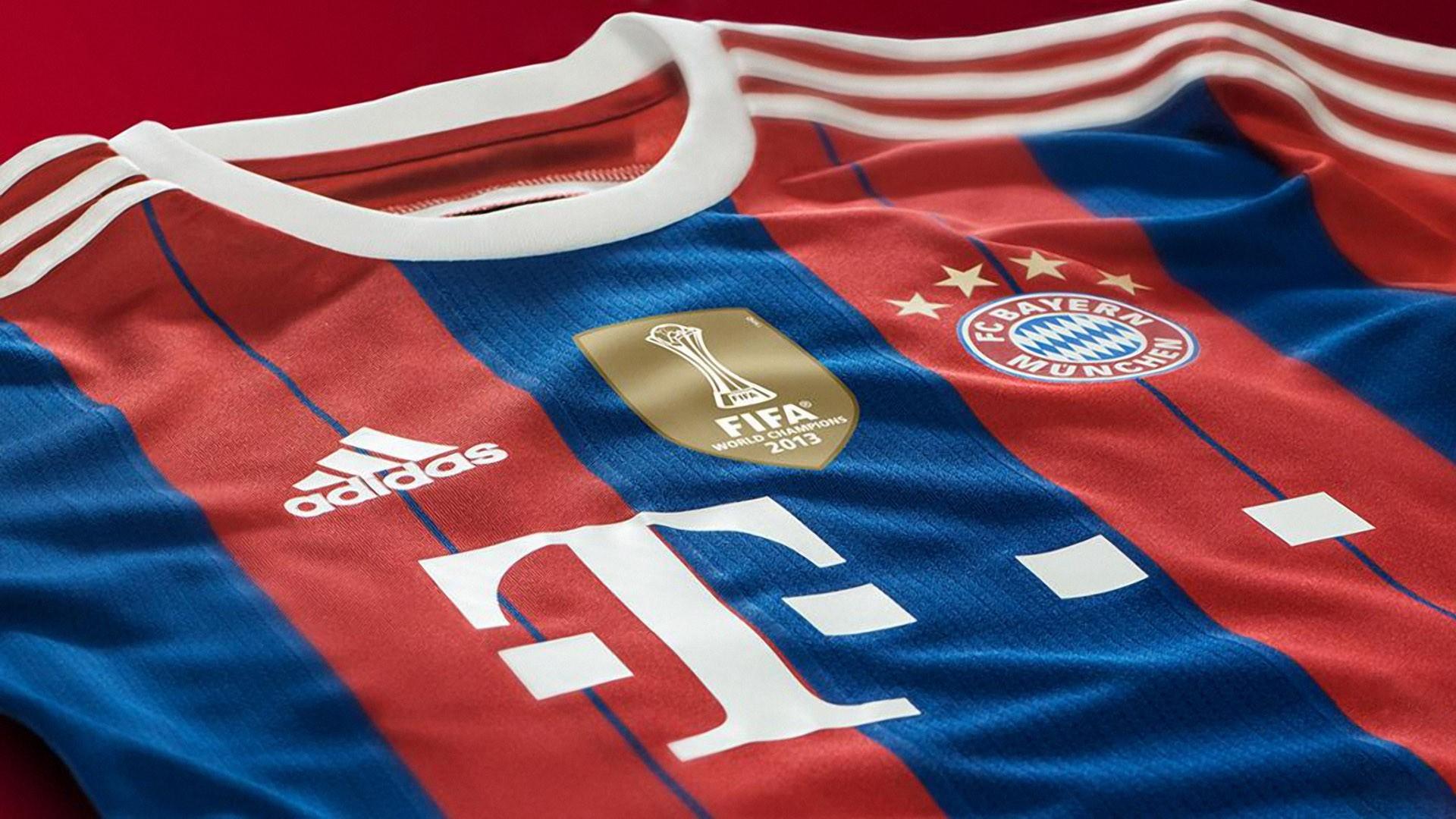 Fc Bayern Munich HD Wallpapers Wallpaper 1600×1000 Bayern Munich Wallpaper  (40 Wallpapers)