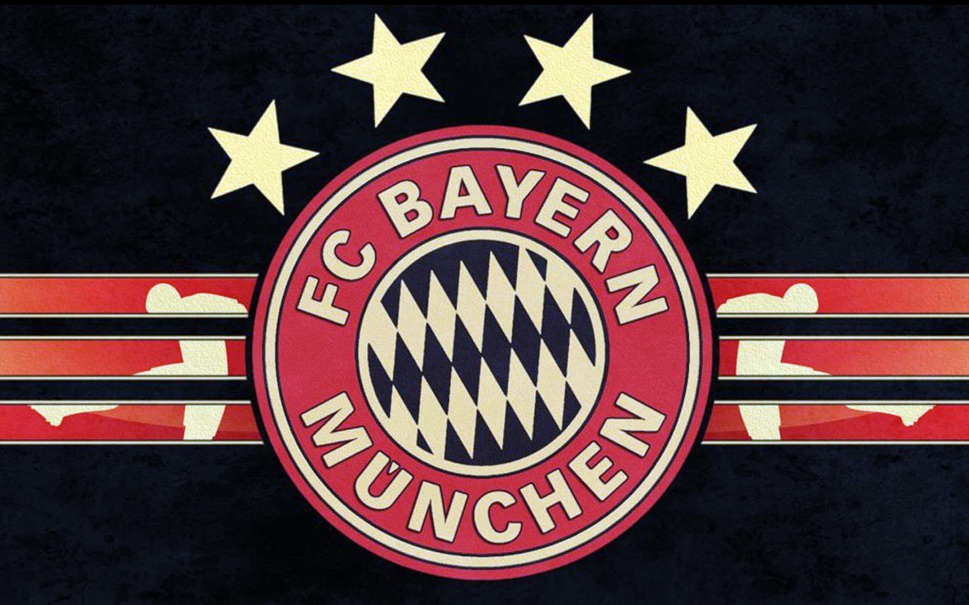 Fc Bayern Munich Players Wallpaper Picture : Sports Wallpaper 1920×1200 Bayern  Munich Wallpaper (