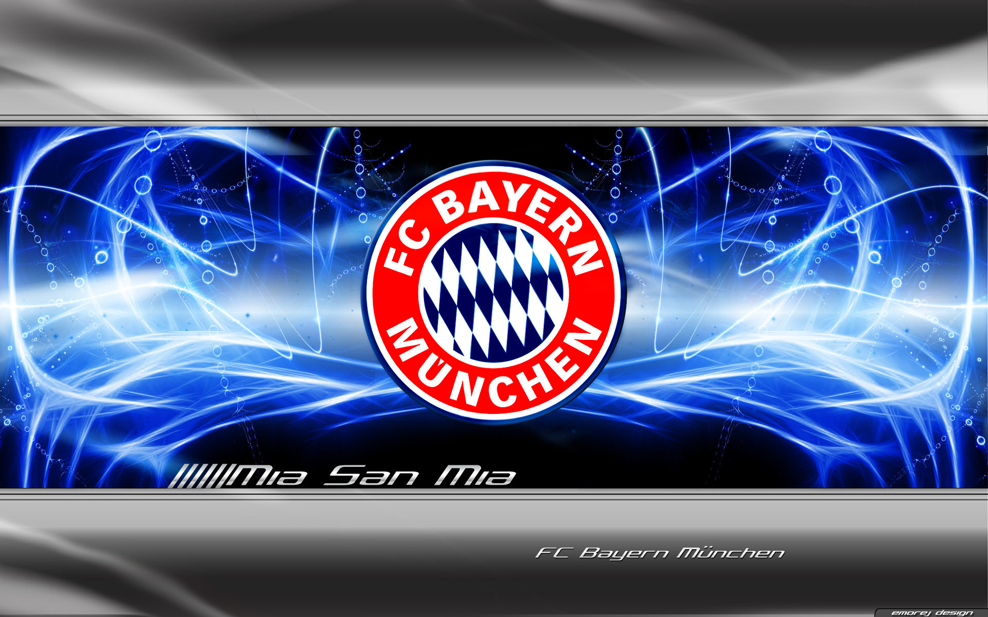 FC Bayern Munich Wallpaper Free Mobile Wallpaper 1000×700 FC Bayern  Wallpapers (39 Wallpapers