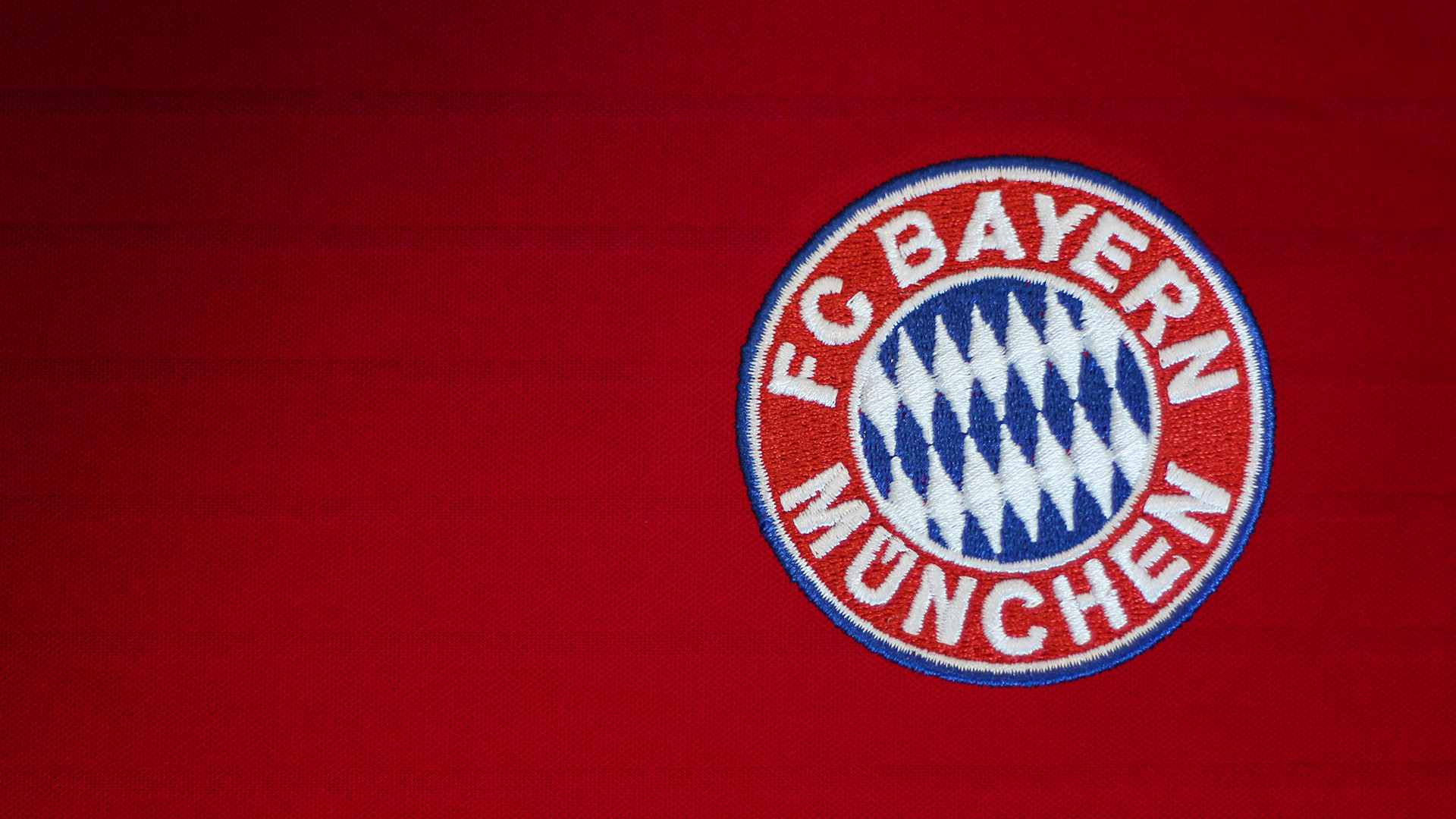 Apple Music becomes official sponsor of FC Bayern Munich >