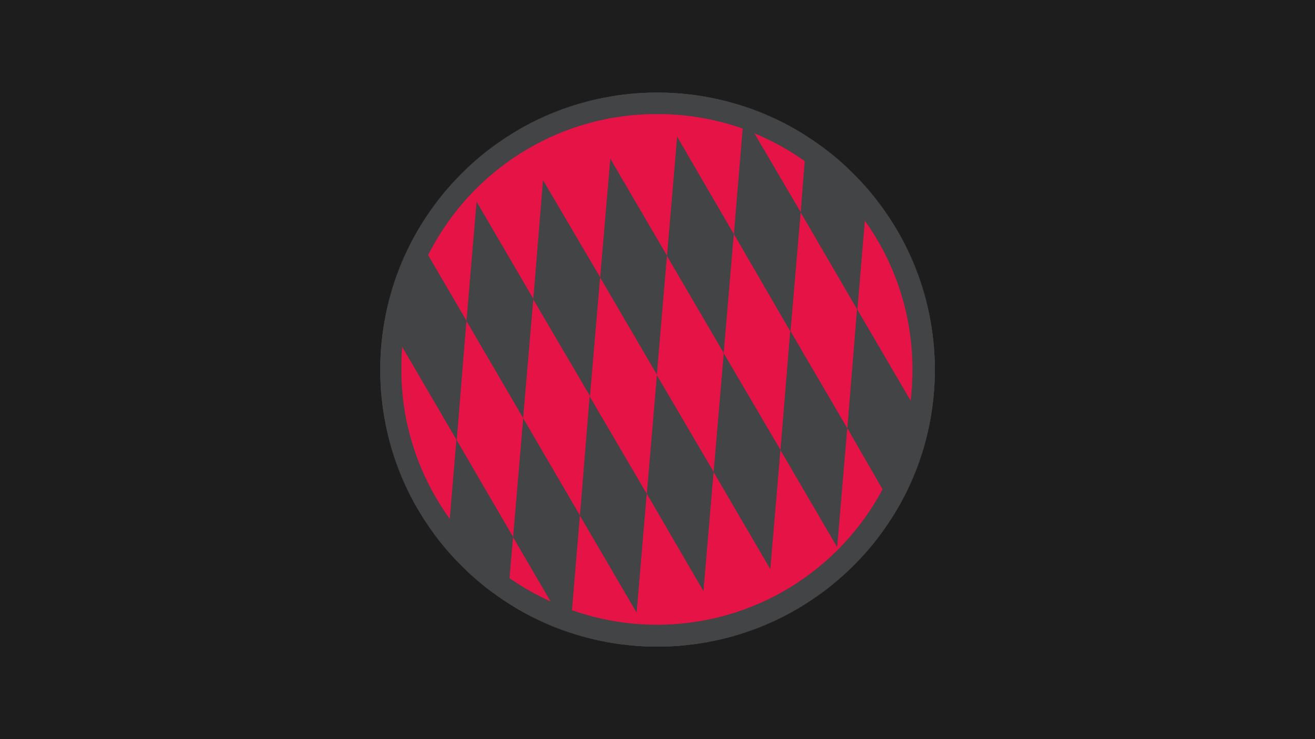 Bayern Munich Wallpapers – wallpaper hd