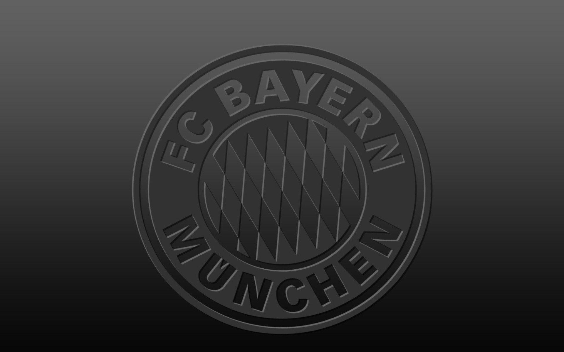 Sports – FC Bayern Munich Bayern Munich Wallpaper