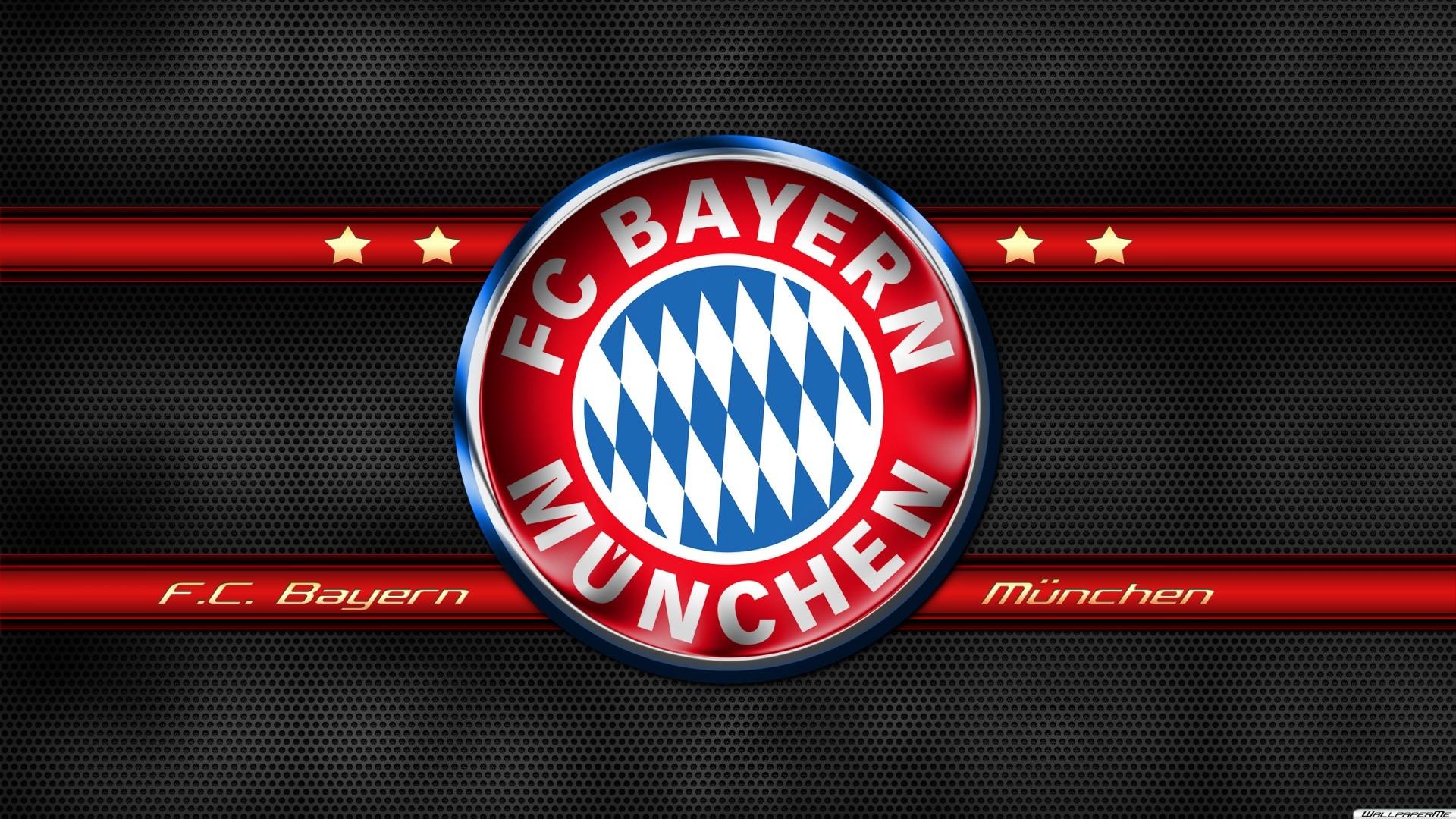 72 Fc Bayern Munich Hd