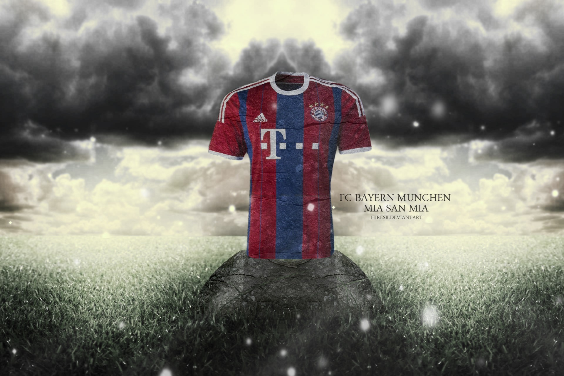 FC Bayern, Bayern Munich, Bayern Munchen, Soccer, Germany, Bundesliga Wallpapers  HD / Desktop and Mobile Backgrounds
