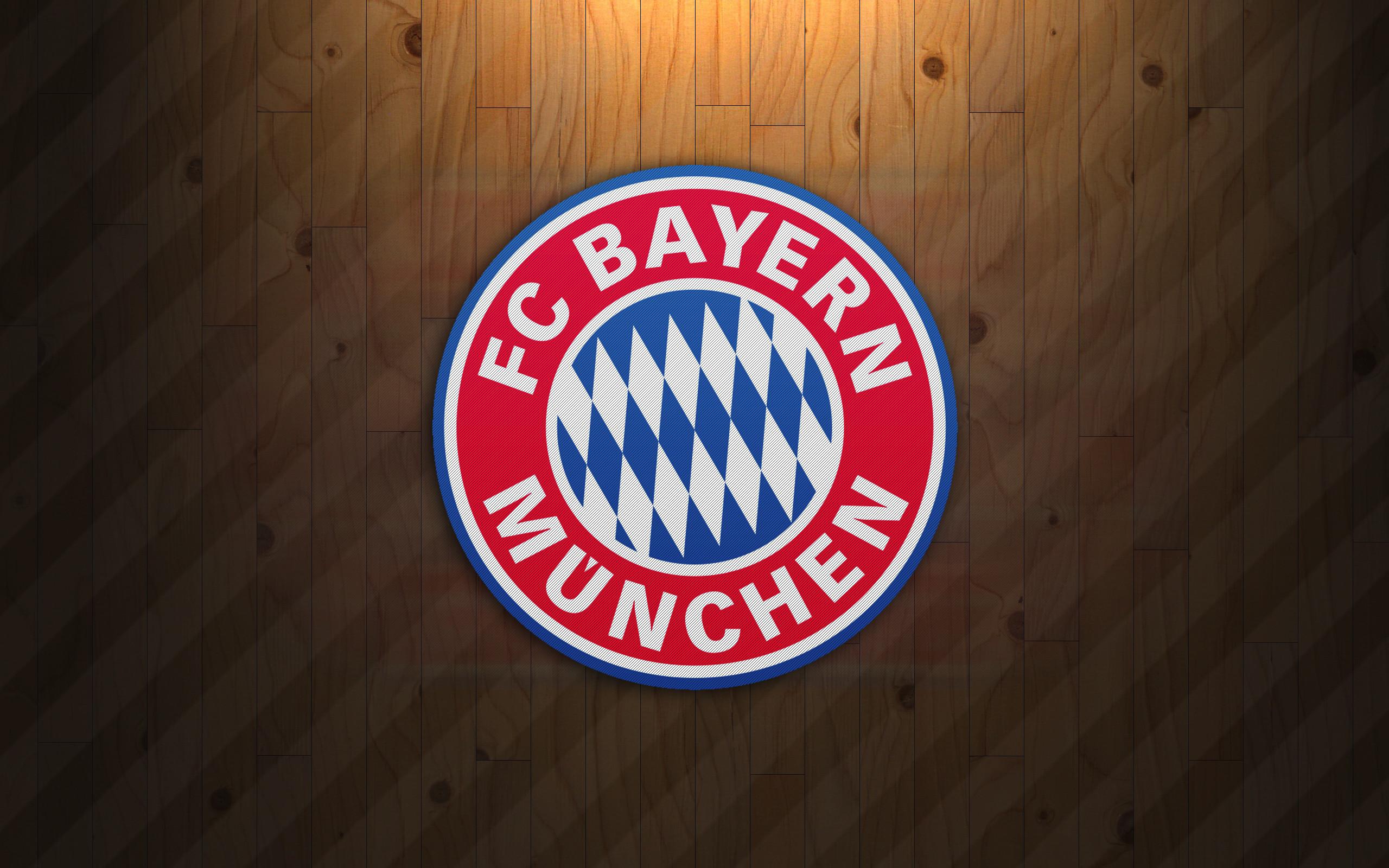 Fc Bayern Wallpapers Hd Pixelstalk Net. Bayern Munich Background Pc