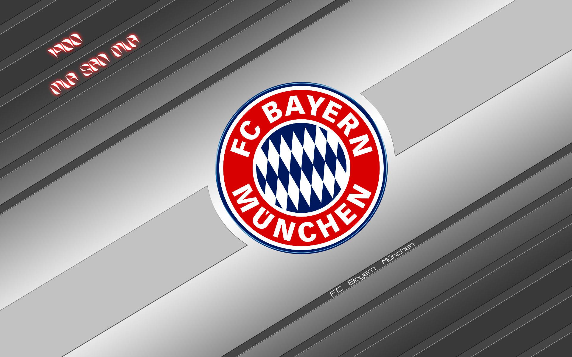 Wallpapers Fc Bayern Mnchen