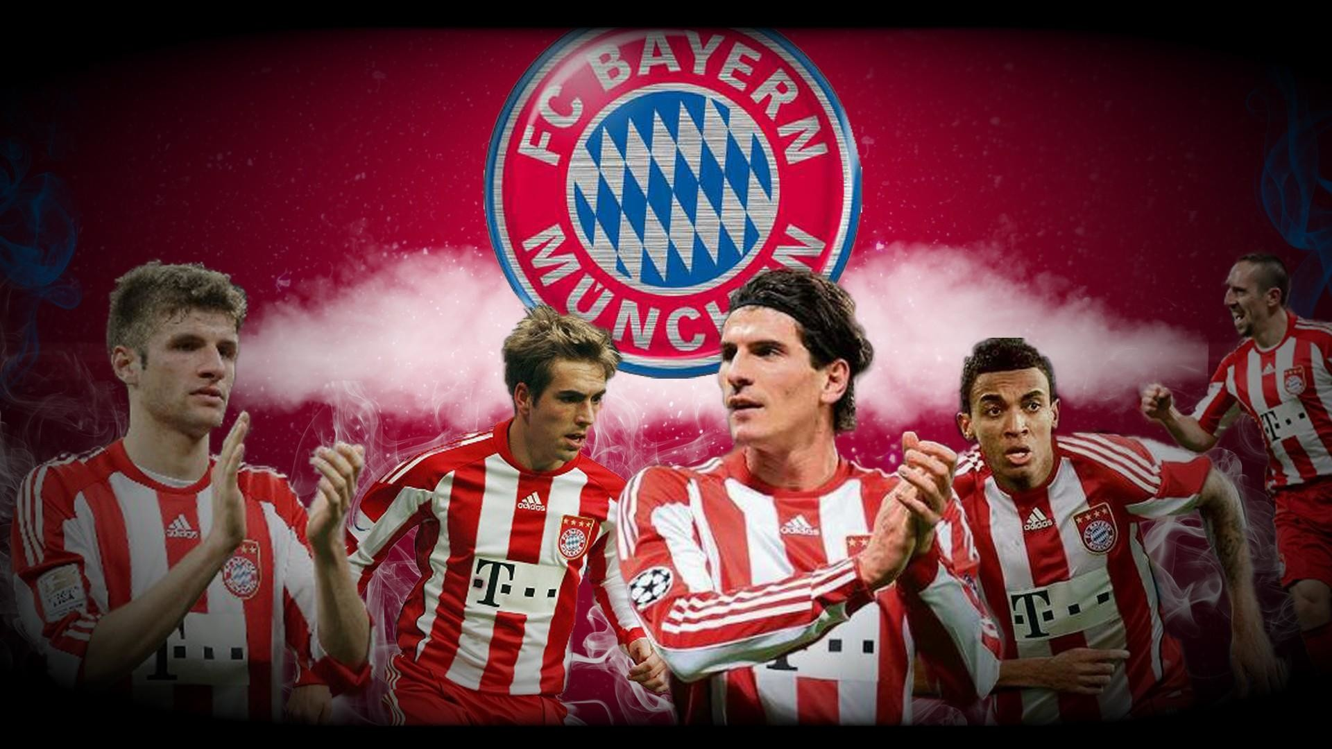 wallpaper.wiki-Free-Download-Bayern-Munich-Background-PIC-