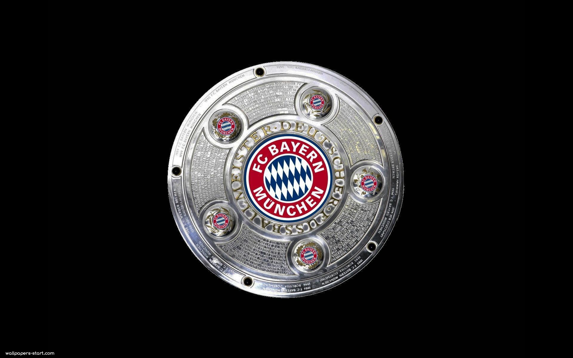 … Logo Bayern Munchen Wallpaper Fc Bayern Munich Hd Wallpapers – Wallpaper  …