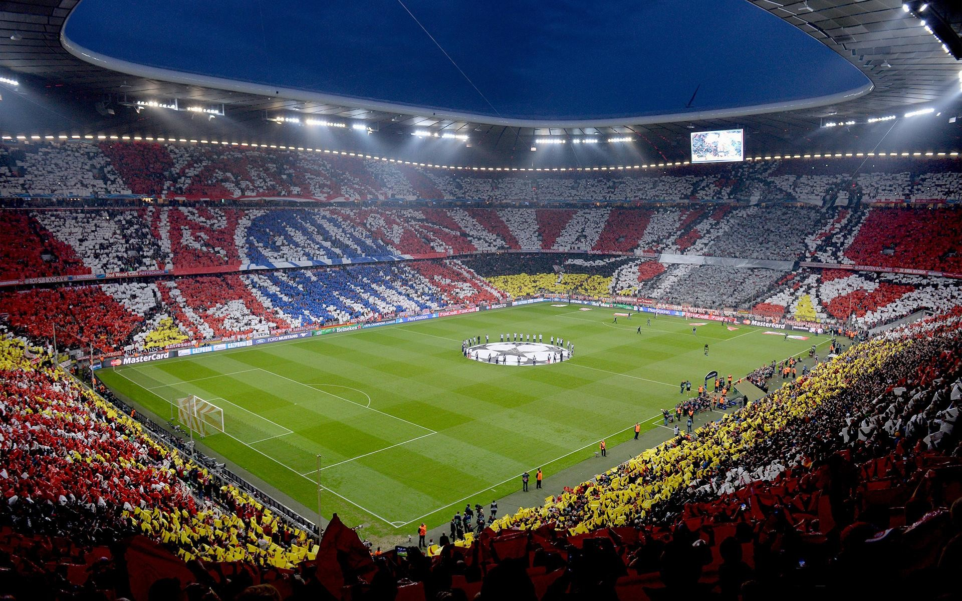 wallpaper.wiki-FC-Bayern-Backgrounds-Free-Download-PIC-