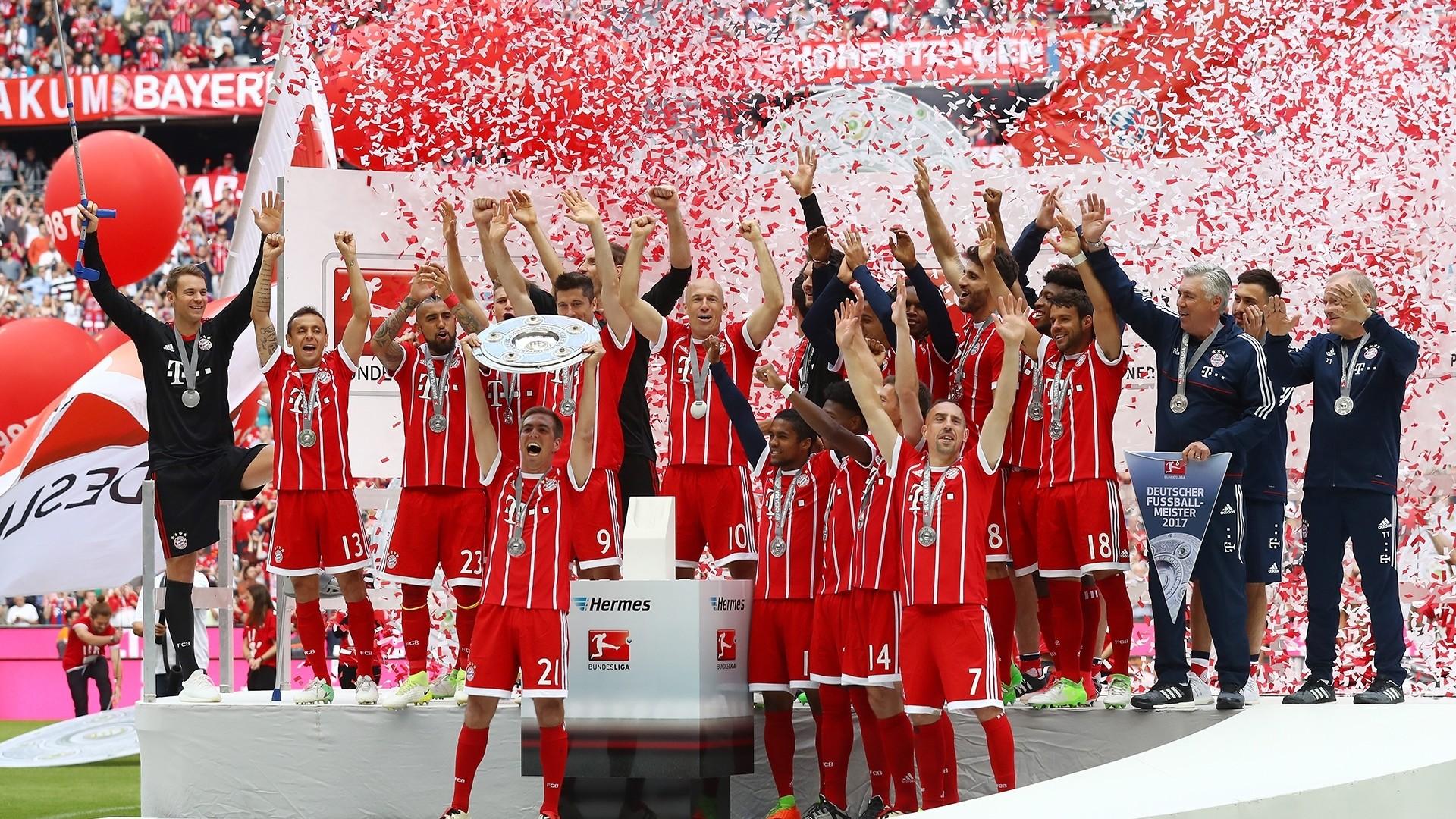 Season 2016/2017
