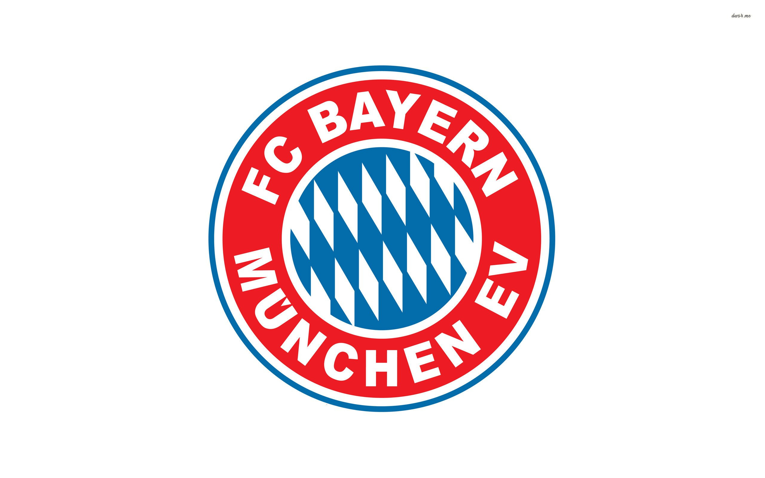… Bayern Munchen Football Logo Fc Bayern Munchen Logo Wallpaper 501458 –  Walldevil