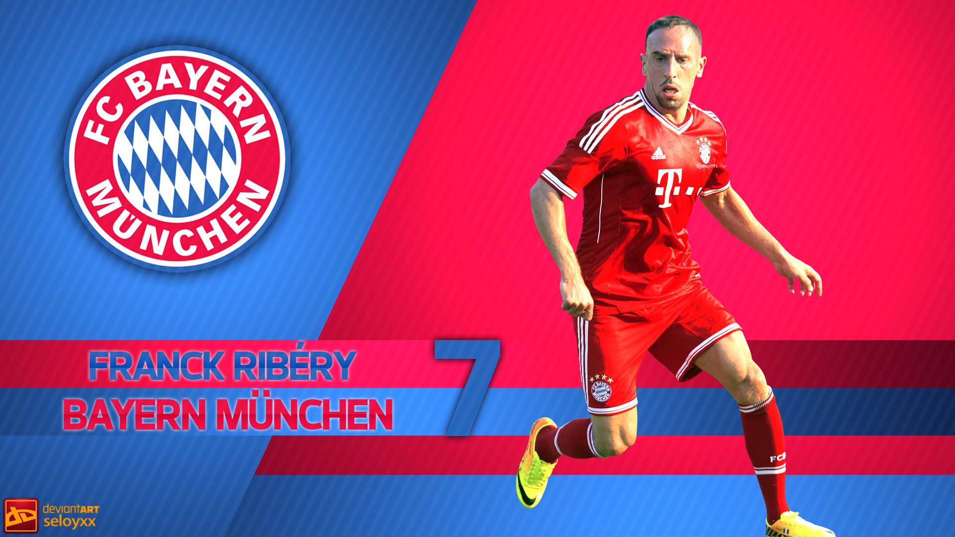 amazing best player image. FC bayern munich HD wallpaper