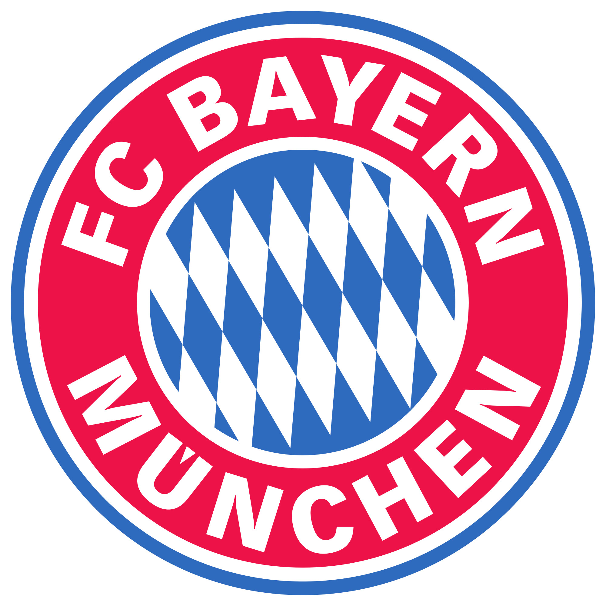 """See 3331 photos from 19885 visitors about bayern munich, fc bayern munchen,  and tours. """"Allianz arena is worth the visit."""
