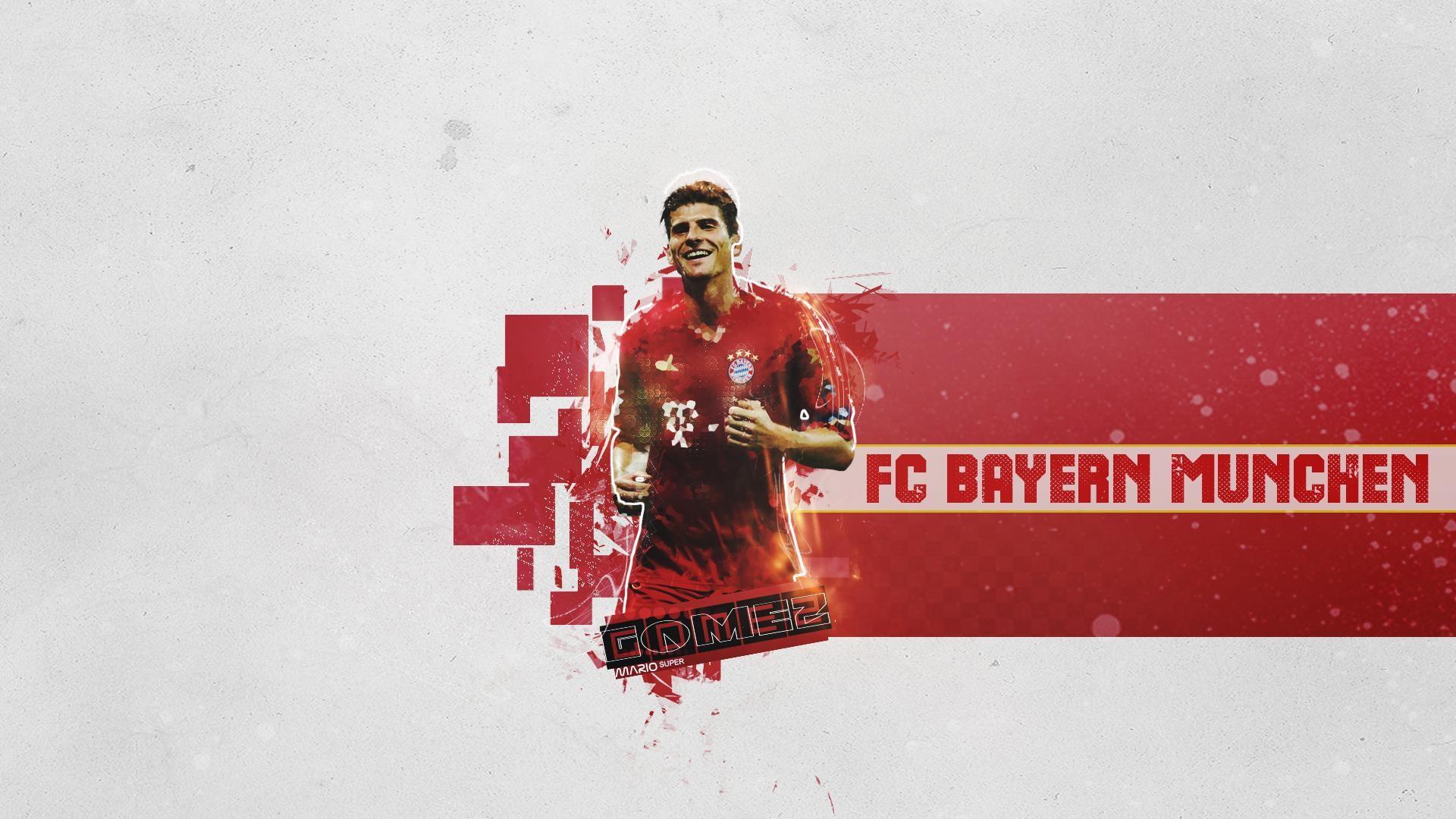 wallpaper.wiki-Bayern-Munich-HD-Picture-PIC-WPE0011812