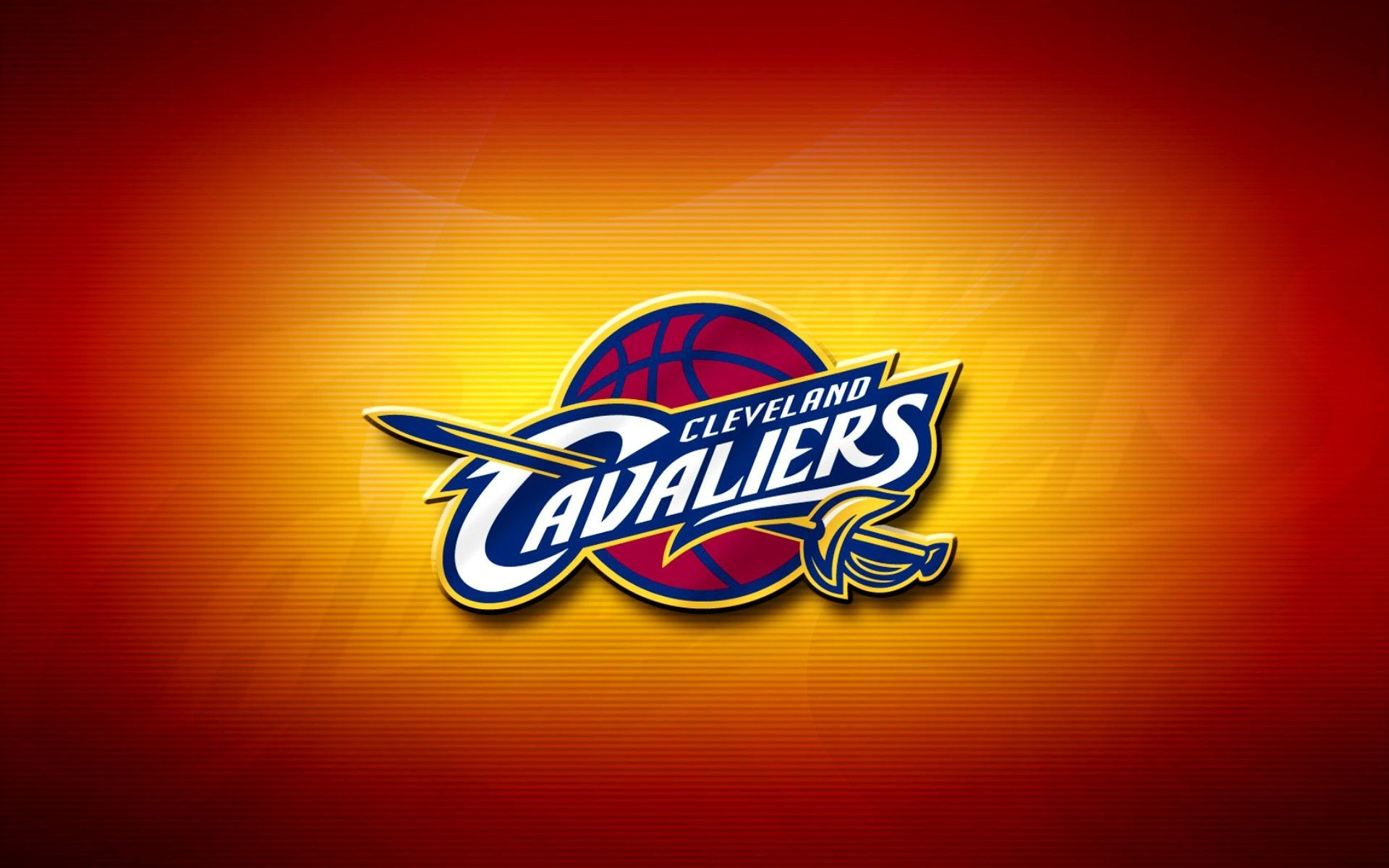 Cleveland Cavaliers Logo Wallpaper Basketball Team | NBA to Days .