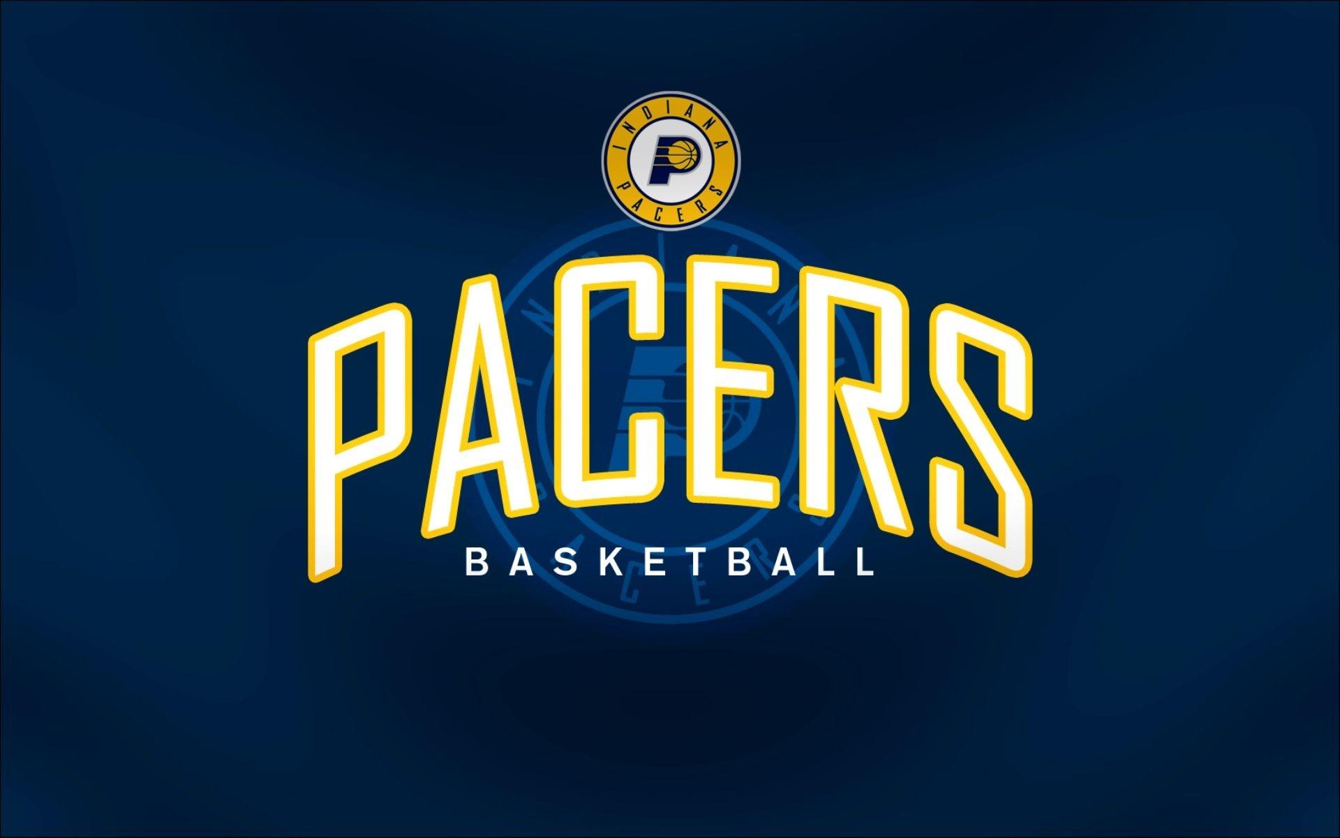 NBA Logo Backgrounds (49 Wallpapers)