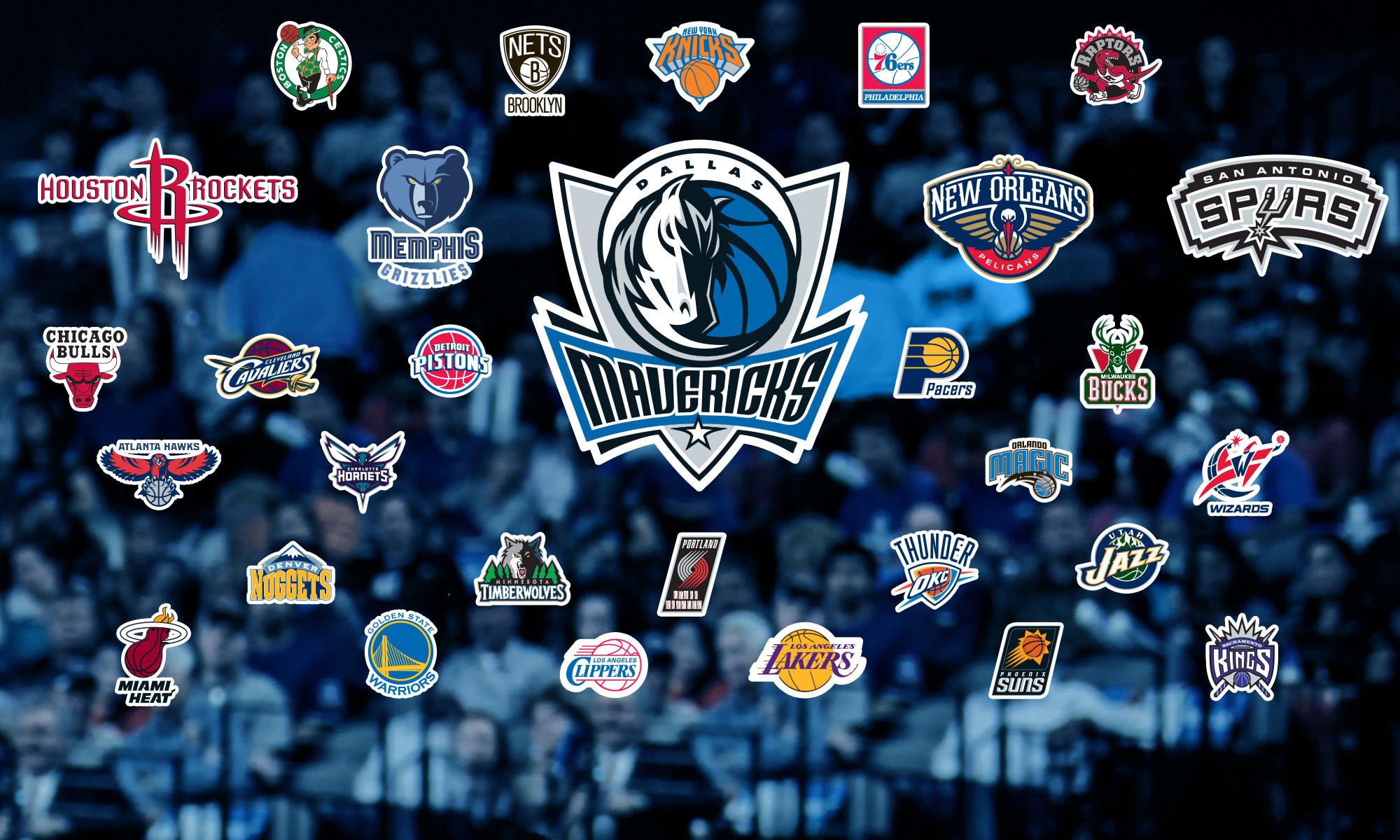 Awesome Dallas Mavericks HD Wallpaper Free Download
