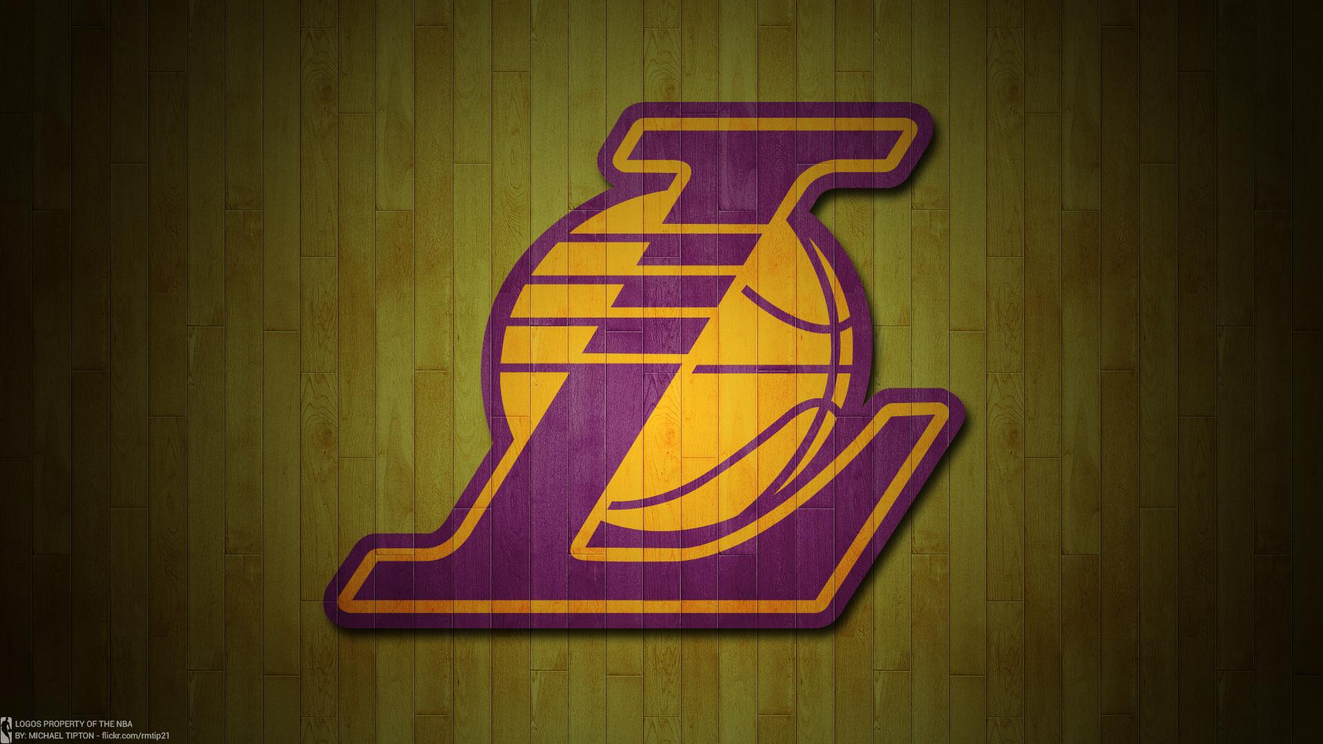 … los angeles lakers 2017 nba basketball hardwood logo wallpaper free pc  desktop computer hd
